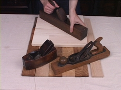 antique-furniture-restoration-courses18.jpg