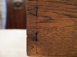 antique-furniture-restoration-courses19.jpg