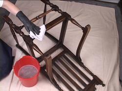 antique-furniture-refinishing-courses25.jpg