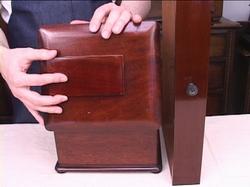 antique-furniture-refinishing-courses31.jpg