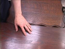 antique-furniture-refinishing-courses36.jpg