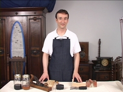 antique-furniture-repair-courses-dvd45.jpg
