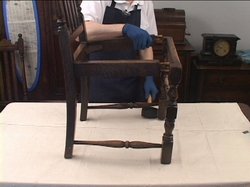 antique-furniture-repair-courses-dvd64.jpg
