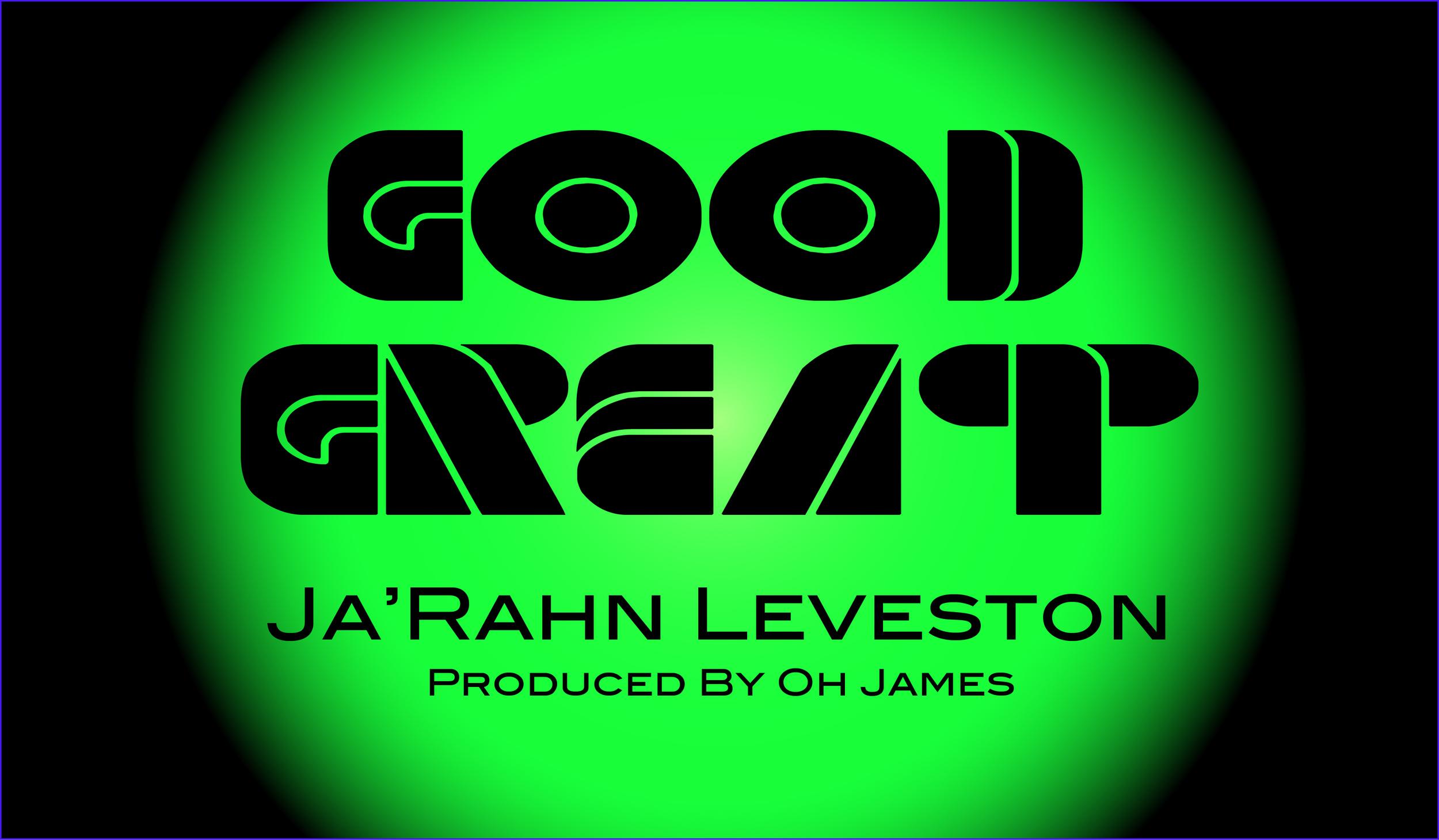 GoodGreat.jpg