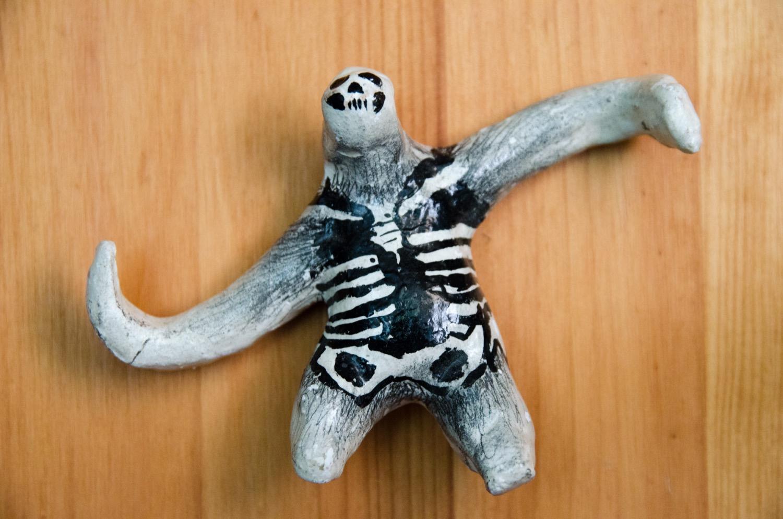 sloth (51 of 132).jpg