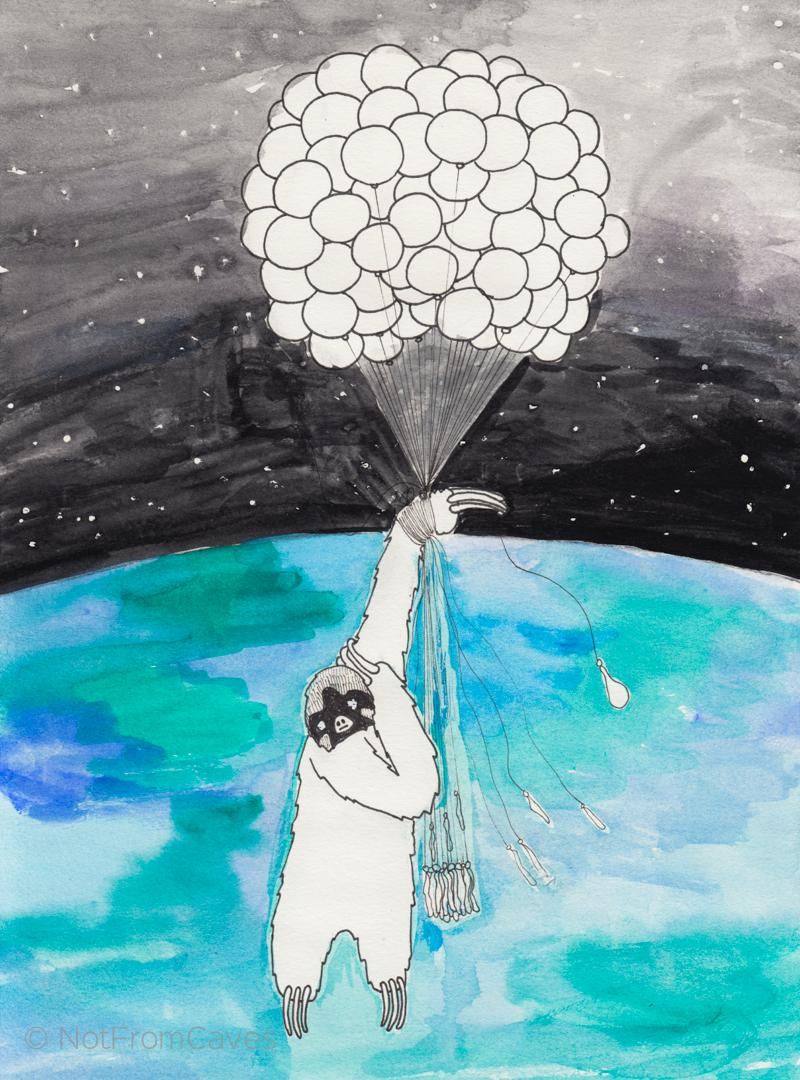 sloth ballons.jpg