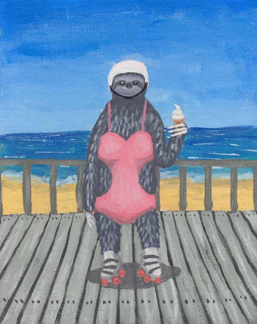 sloth boardwalk.jpg