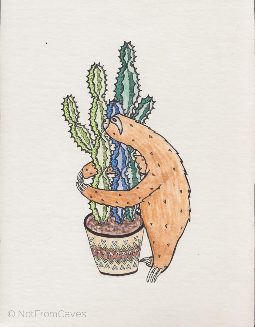 sloth cactus.jpg