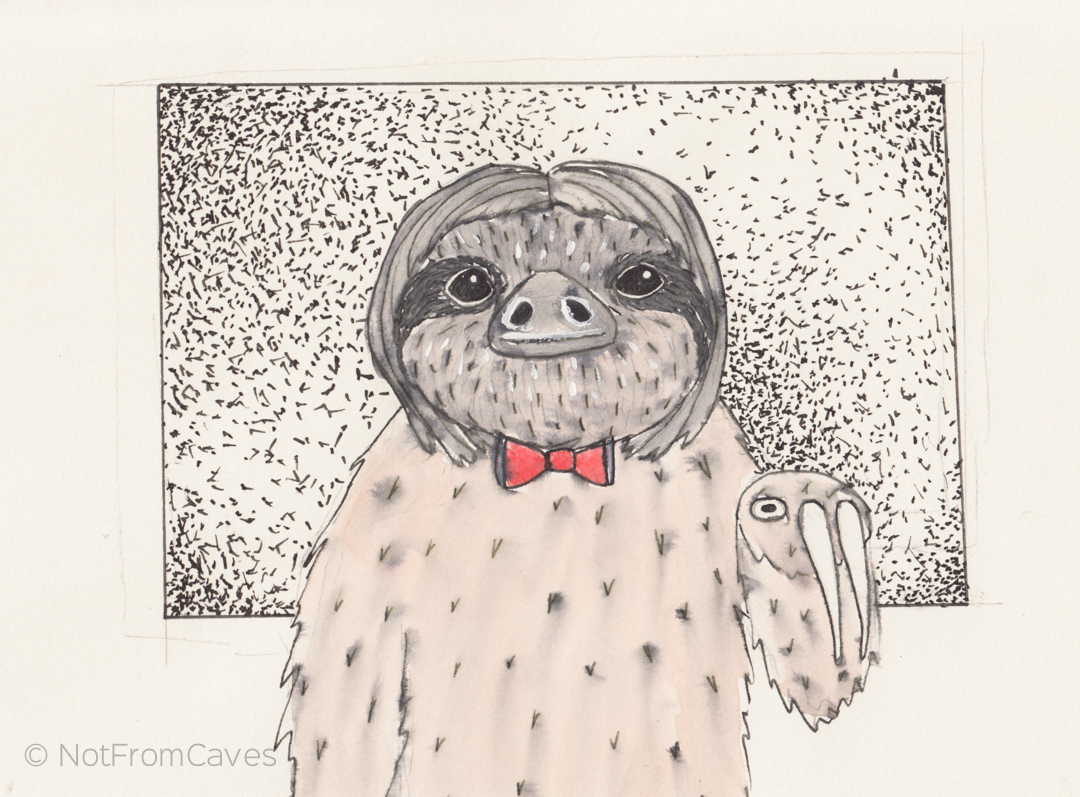 sloth bowtie.jpg