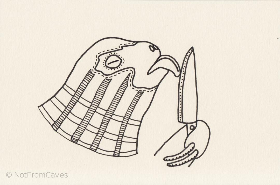 sloth knife.jpg