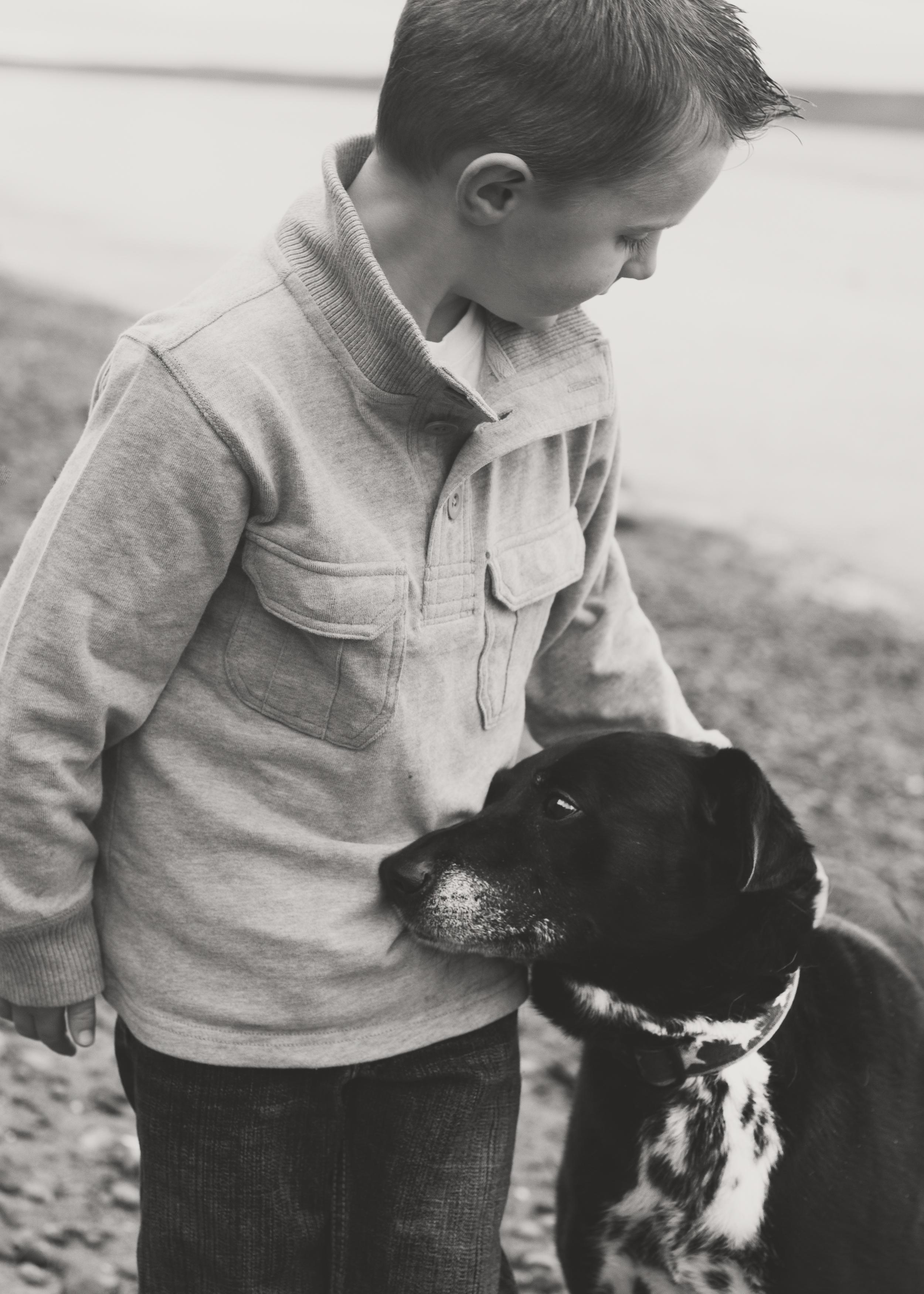 seattle-children-photographer-49.jpg