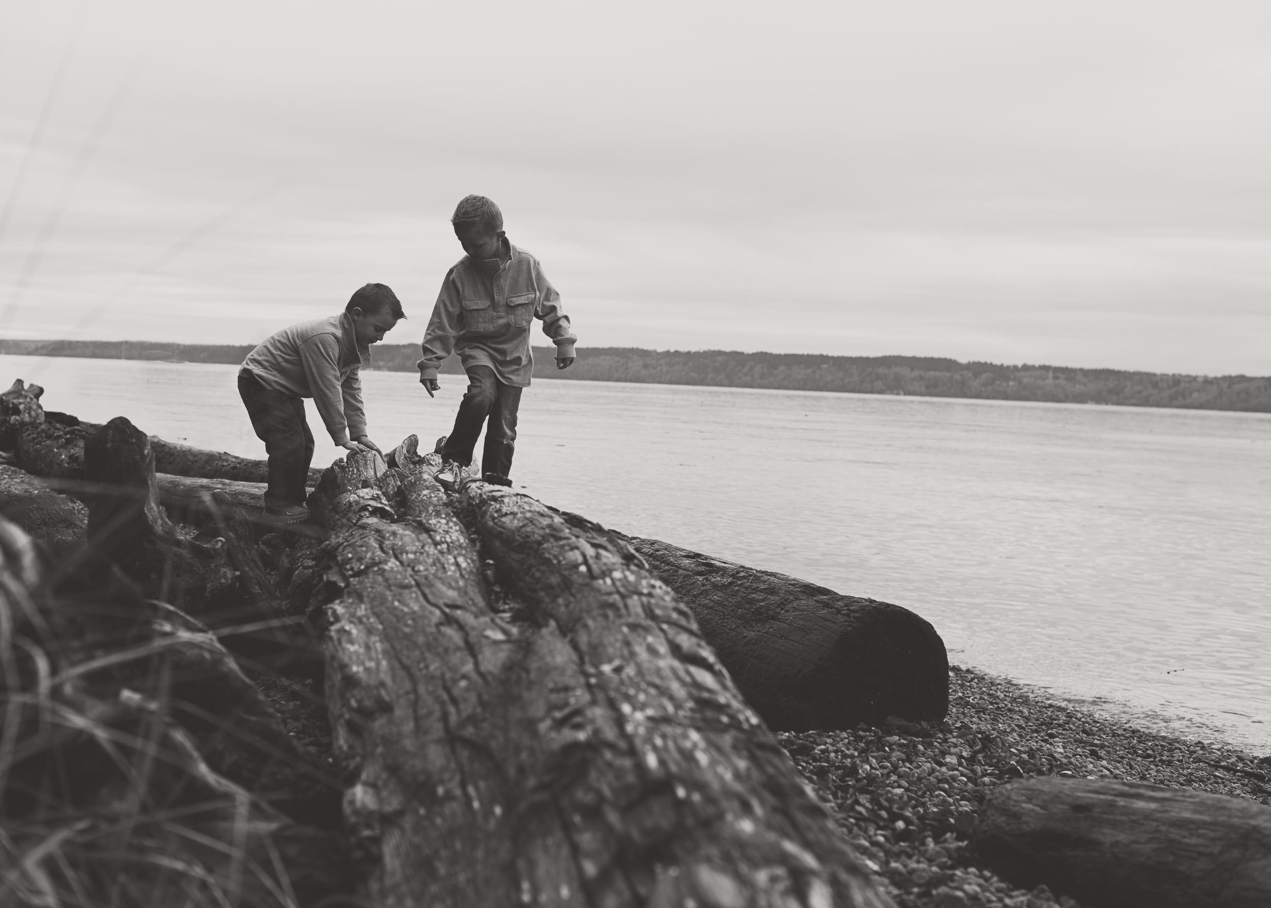 seattle-children-photographer-46.jpg