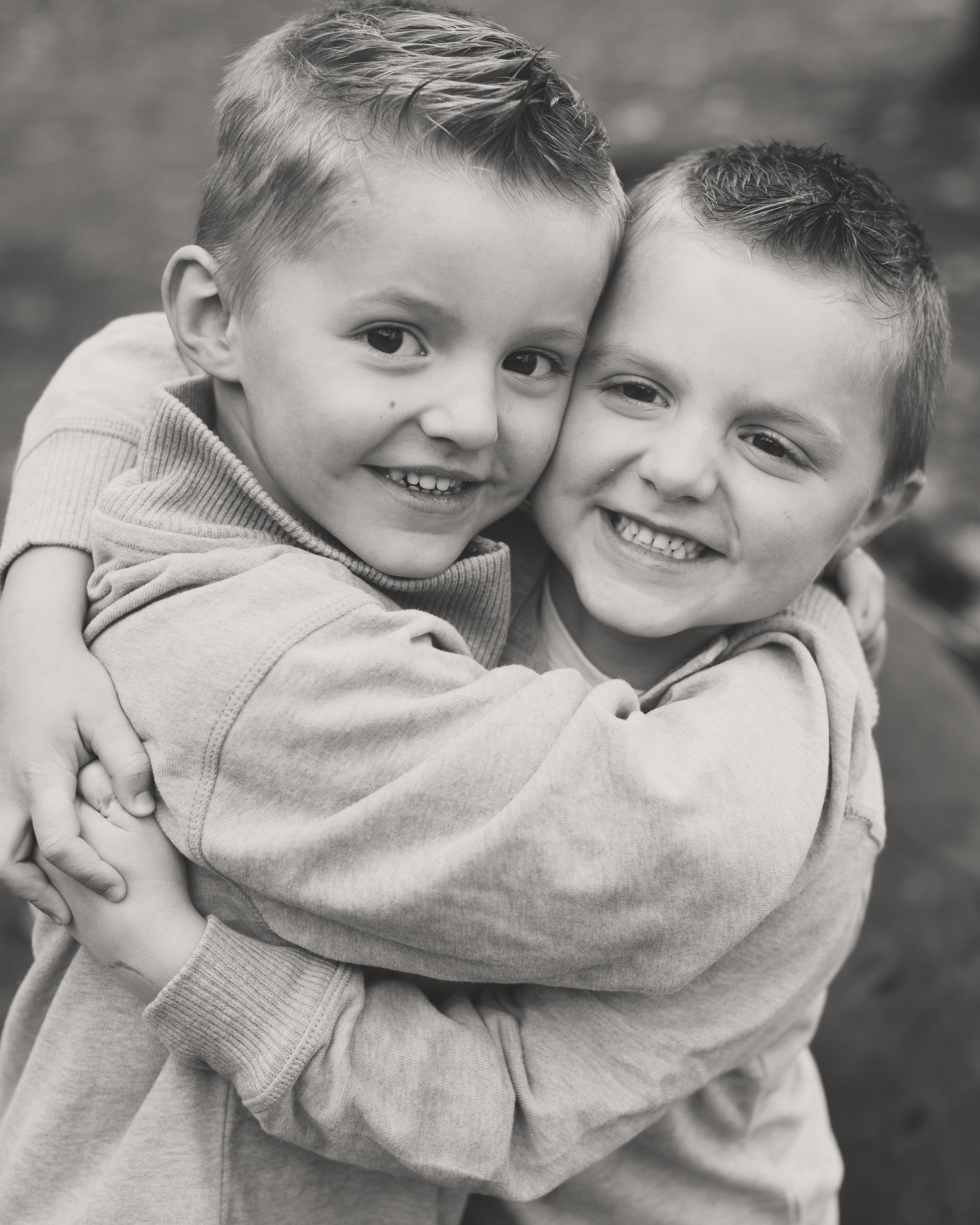 seattle-children-photographer-45.jpg