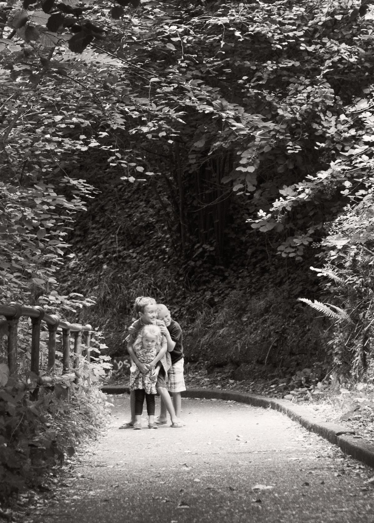 seattle-children-photographer-42.jpg