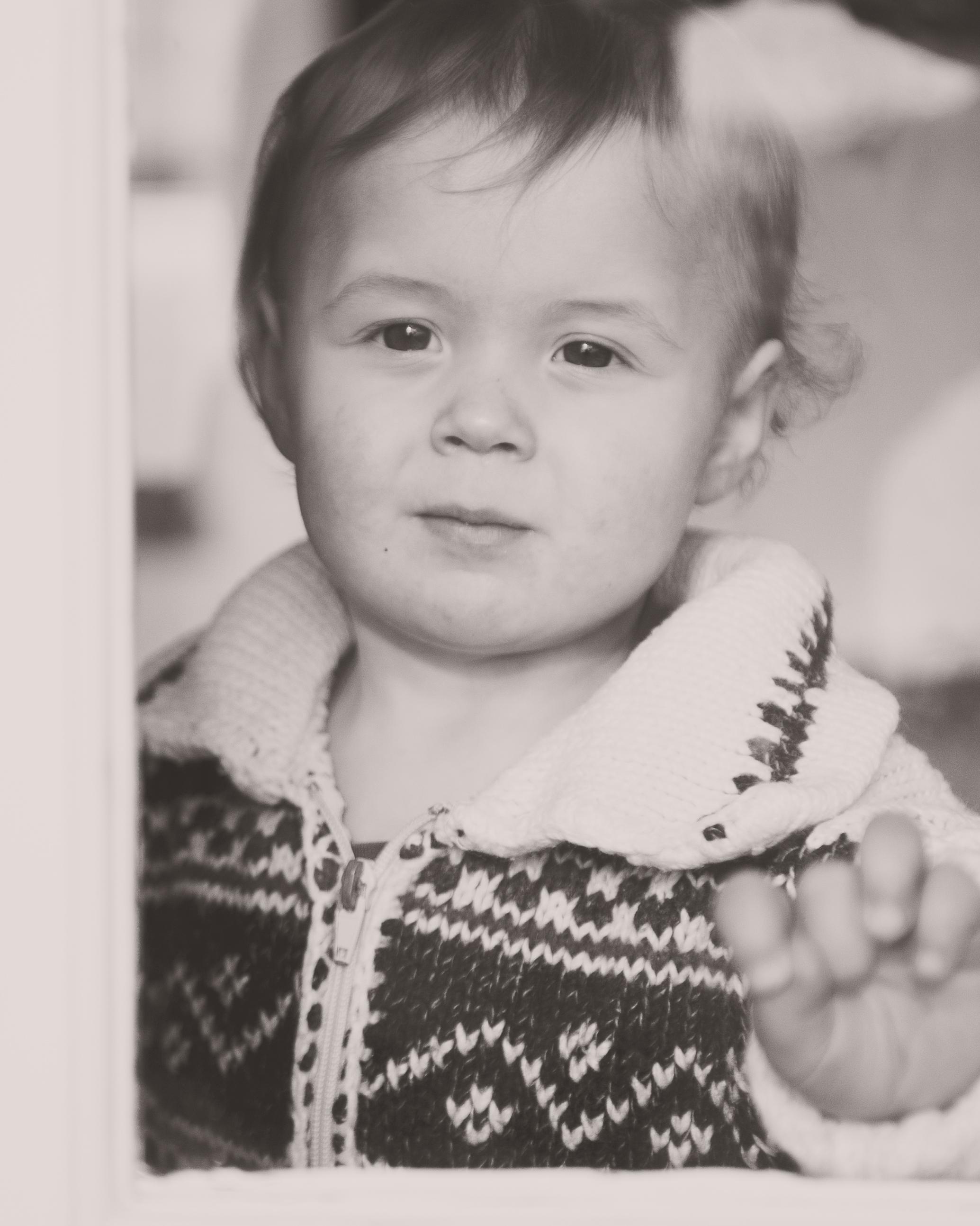 seattle-children-photographer-34.jpg