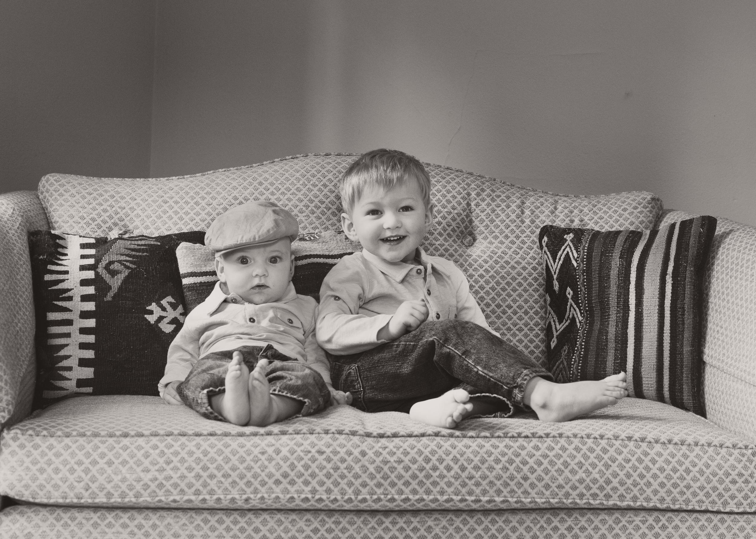 seattle-children-photographer-35.jpg