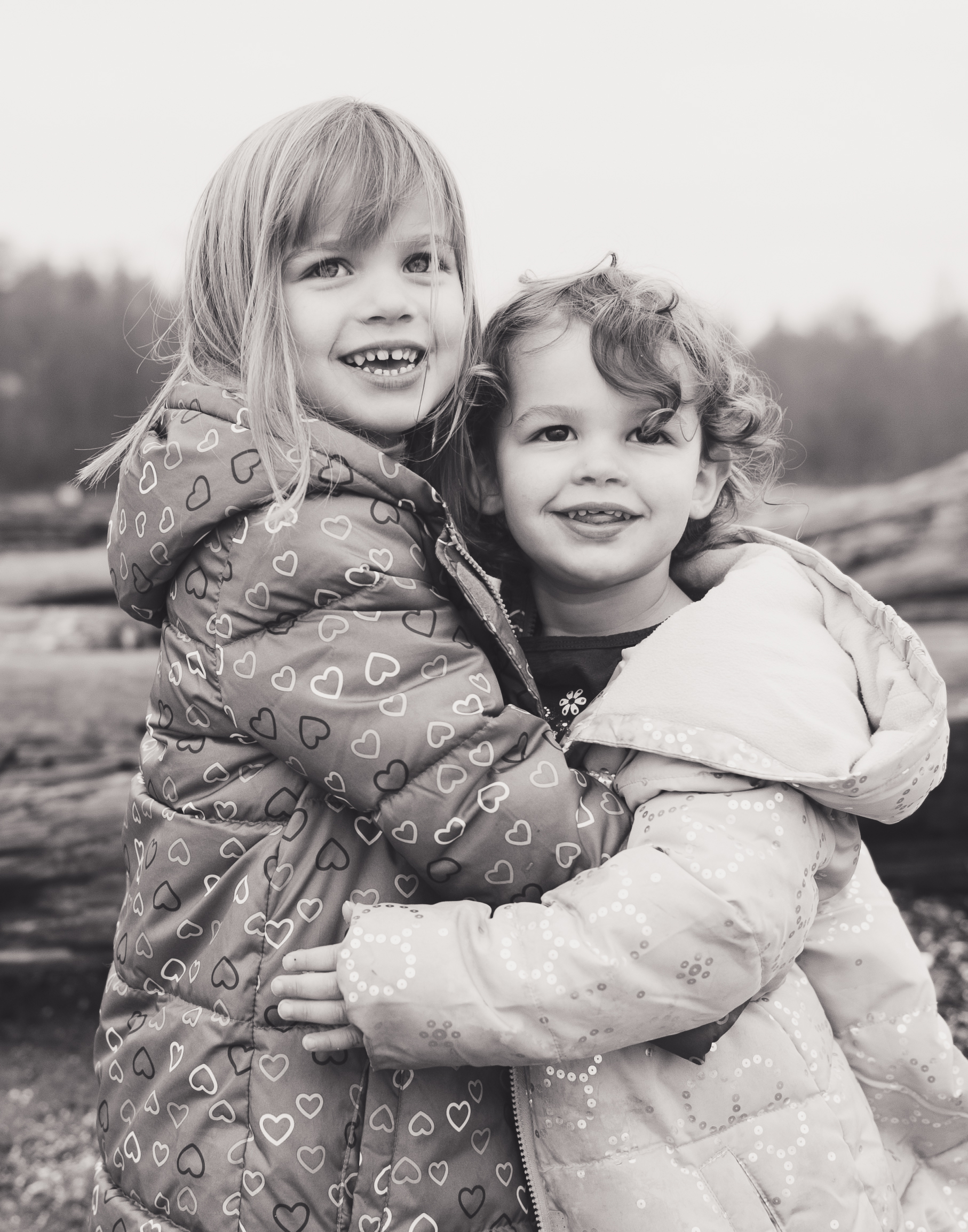 seattle-children-photographer-28.jpg