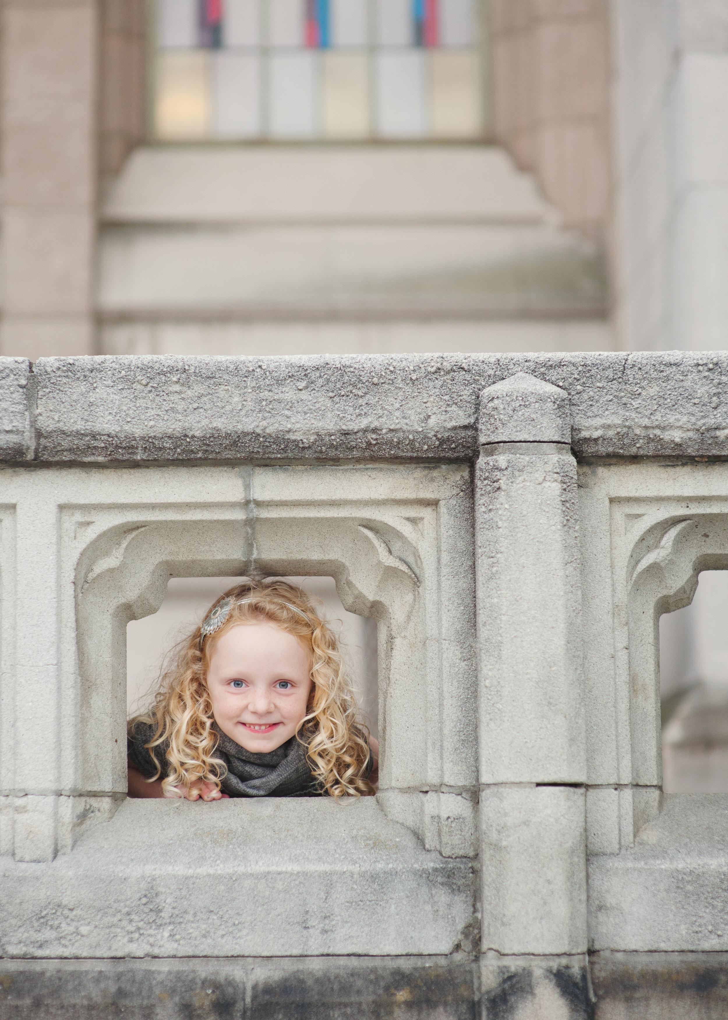 seattle-children-photographer-26.jpg