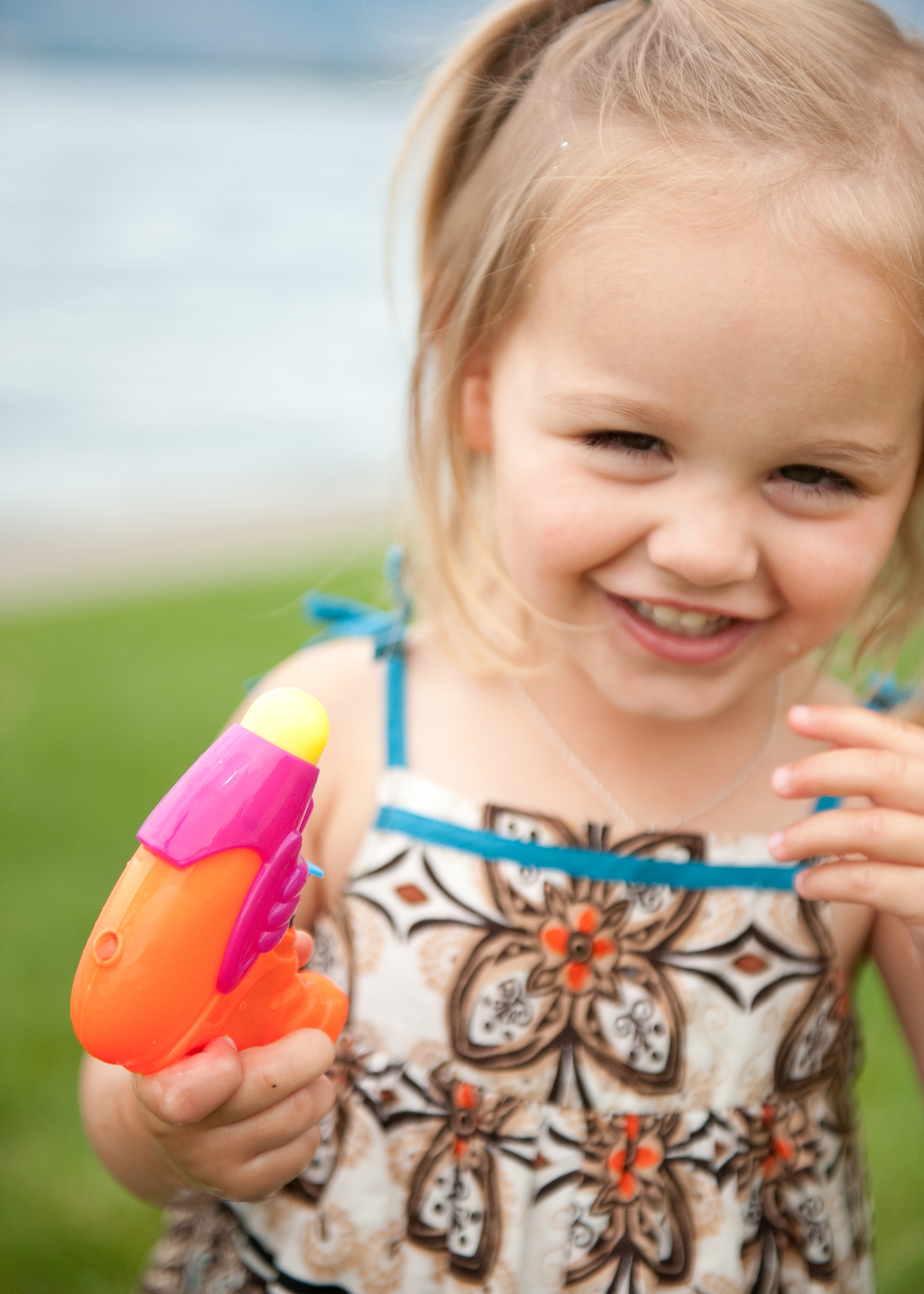 seattle-children-photographer-20.jpg