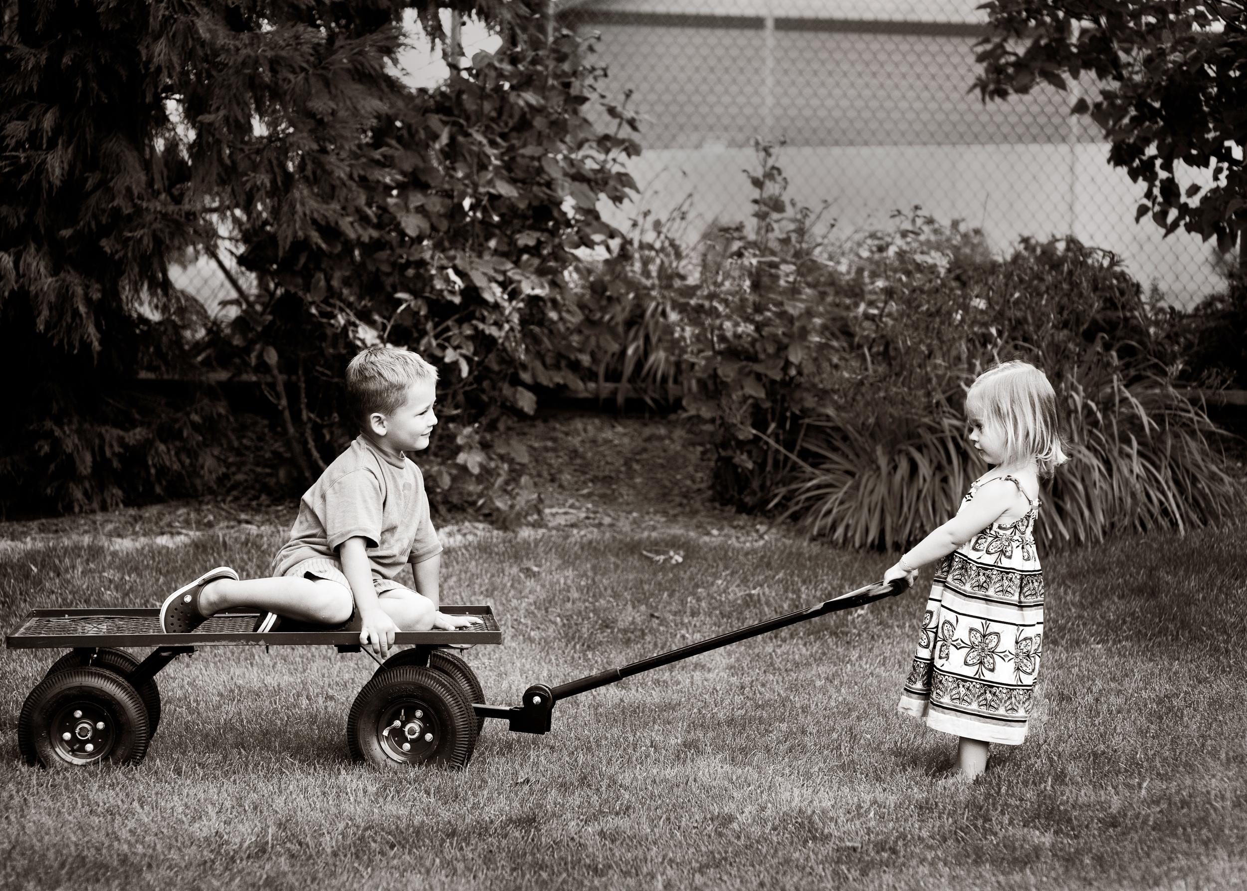 seattle-children-photographer-19.jpg