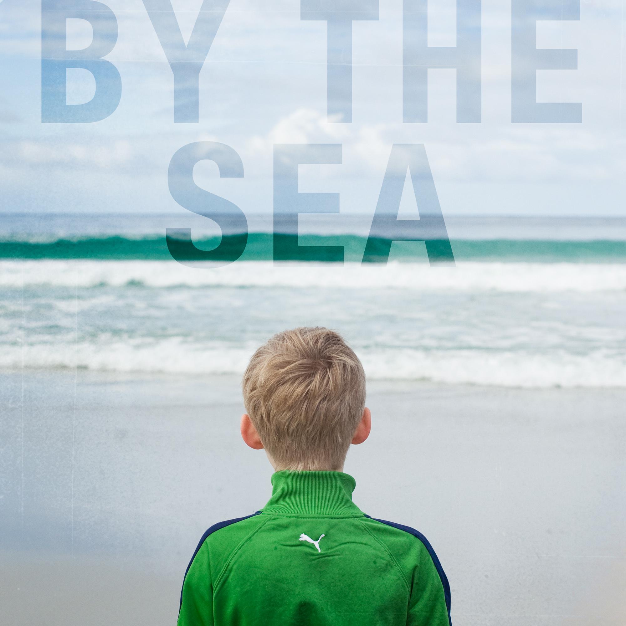 seattle-children-photographer-16.jpg