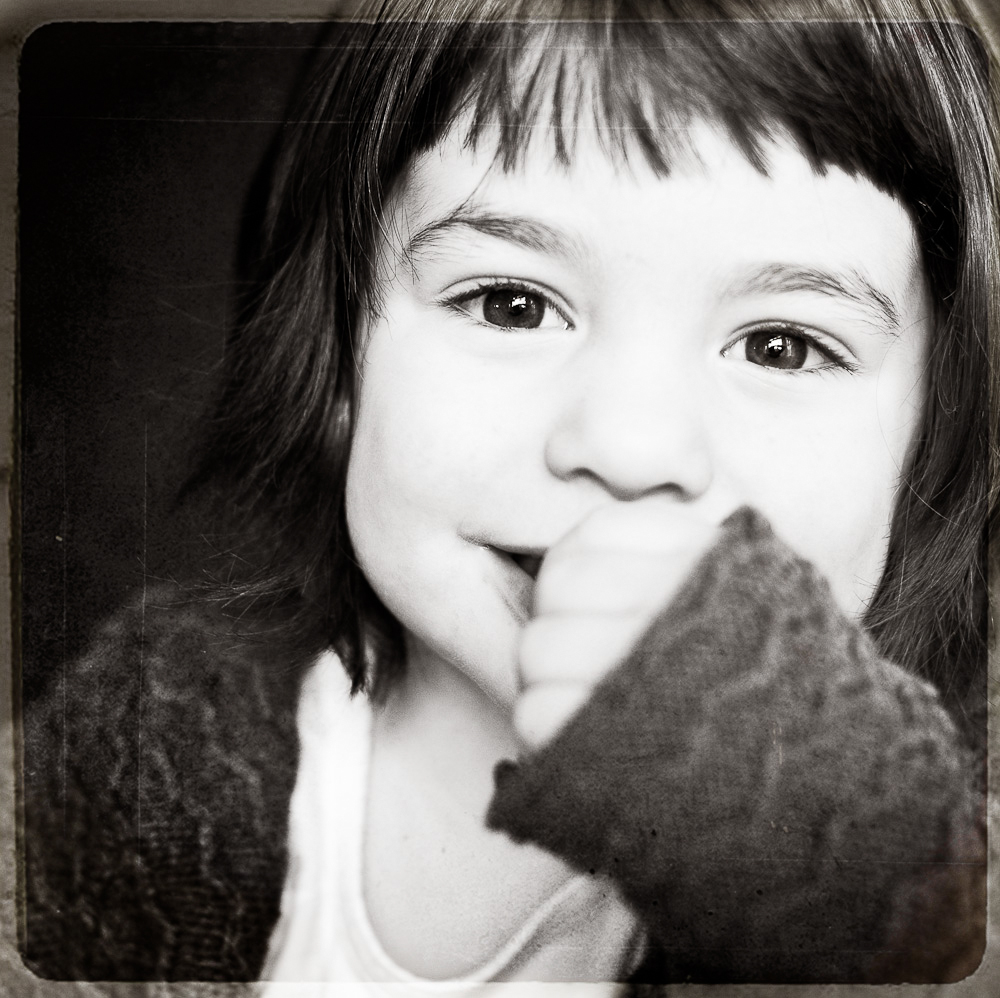 seattle-children-photographer-15.jpg