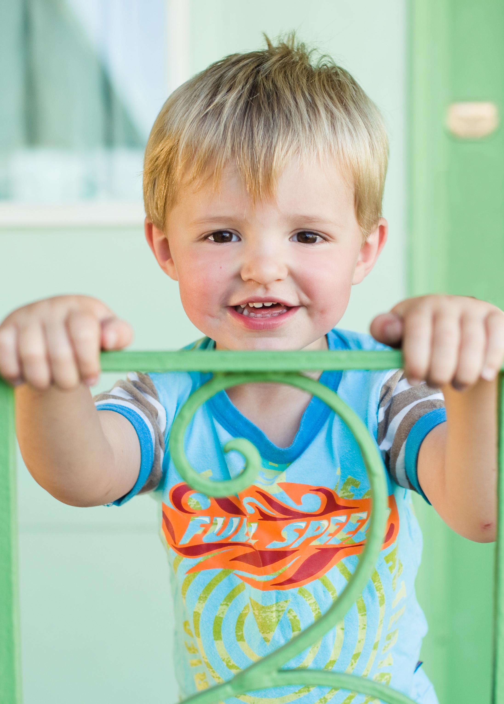seattle-children-photographer-9.jpg