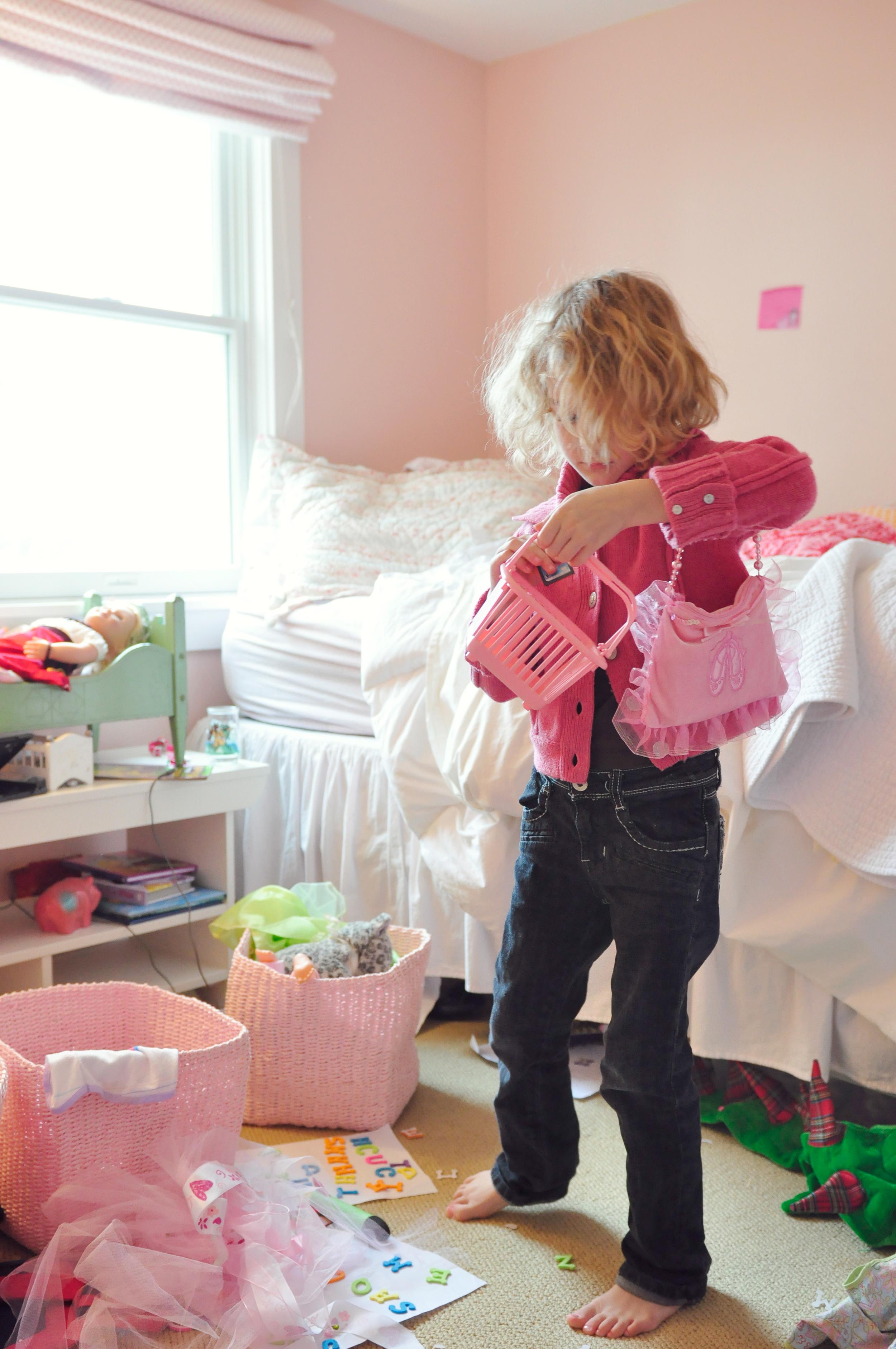 seattle-children-photographer-3.jpg