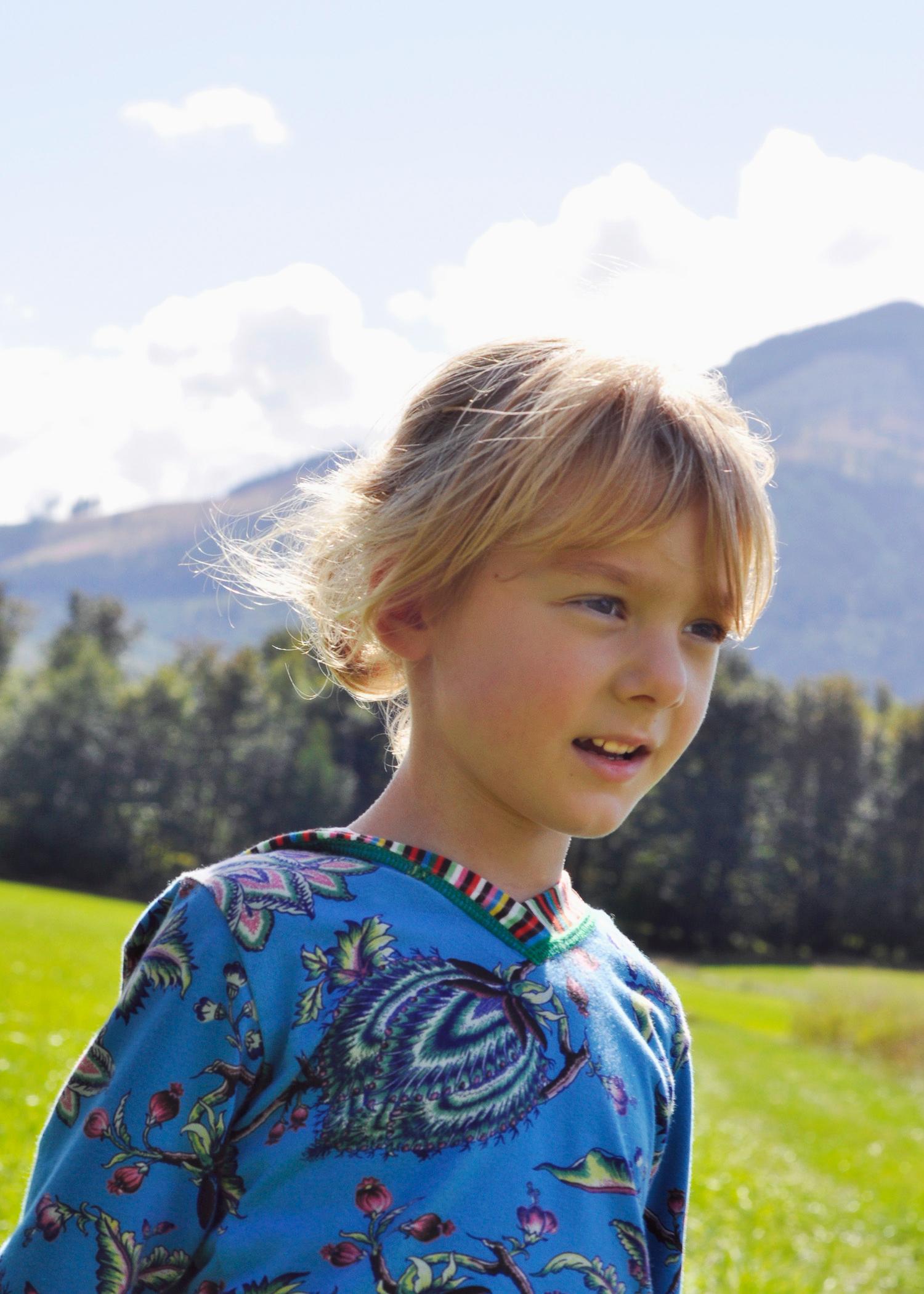 seattle-children-photographer-2.jpg