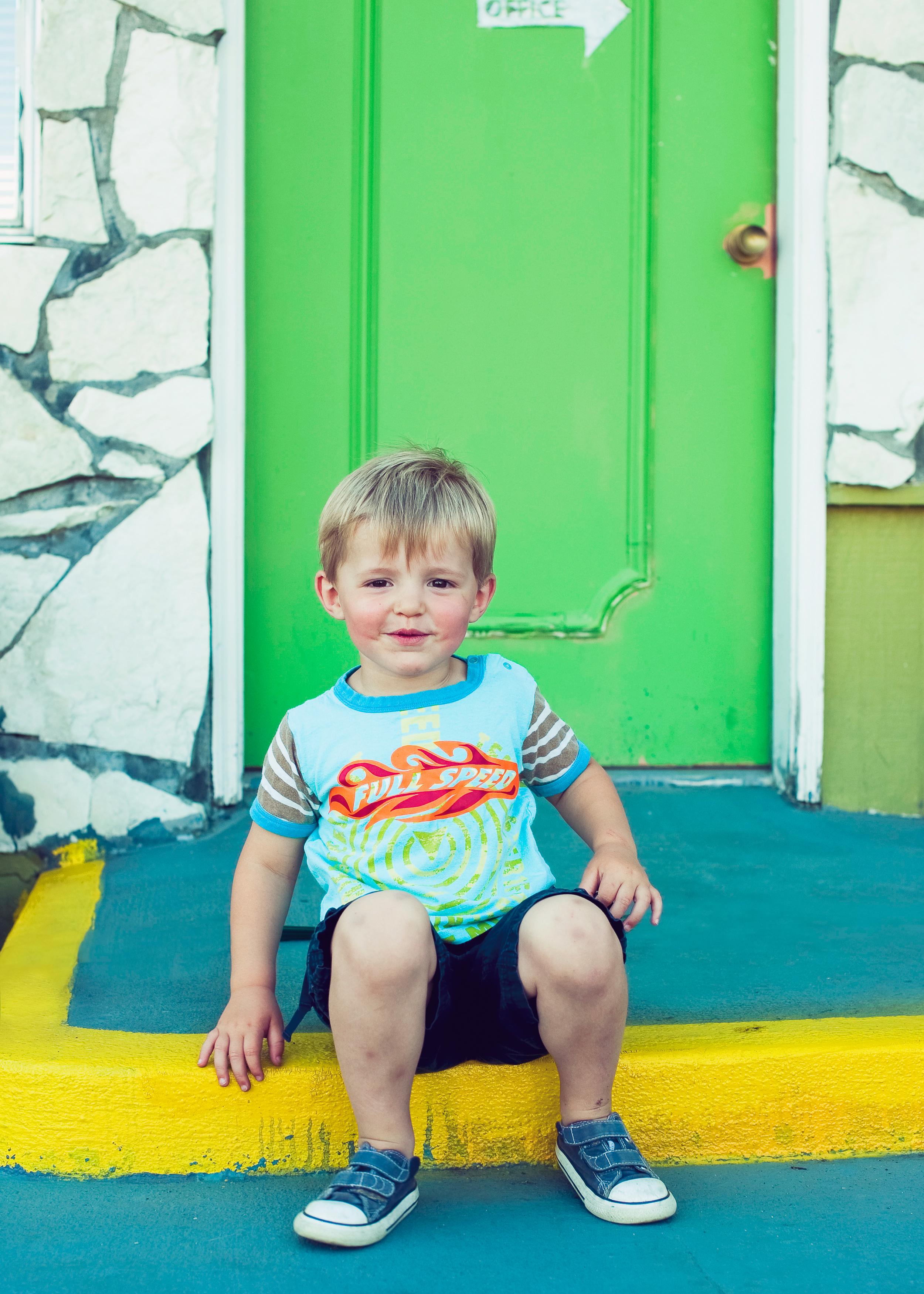 seattle-children-photographer-7.jpg
