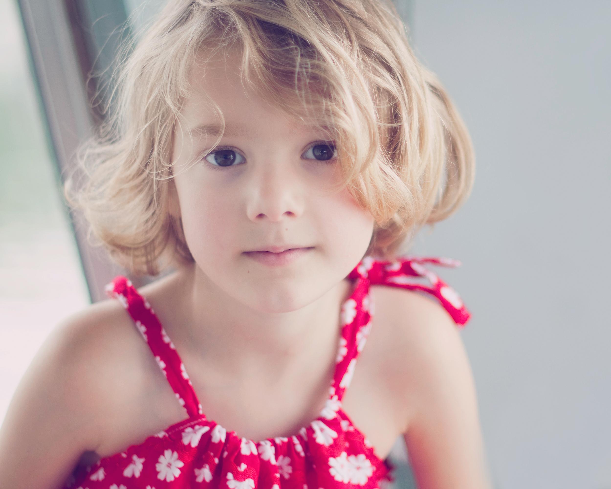 seattle-children-photographer-4.jpg