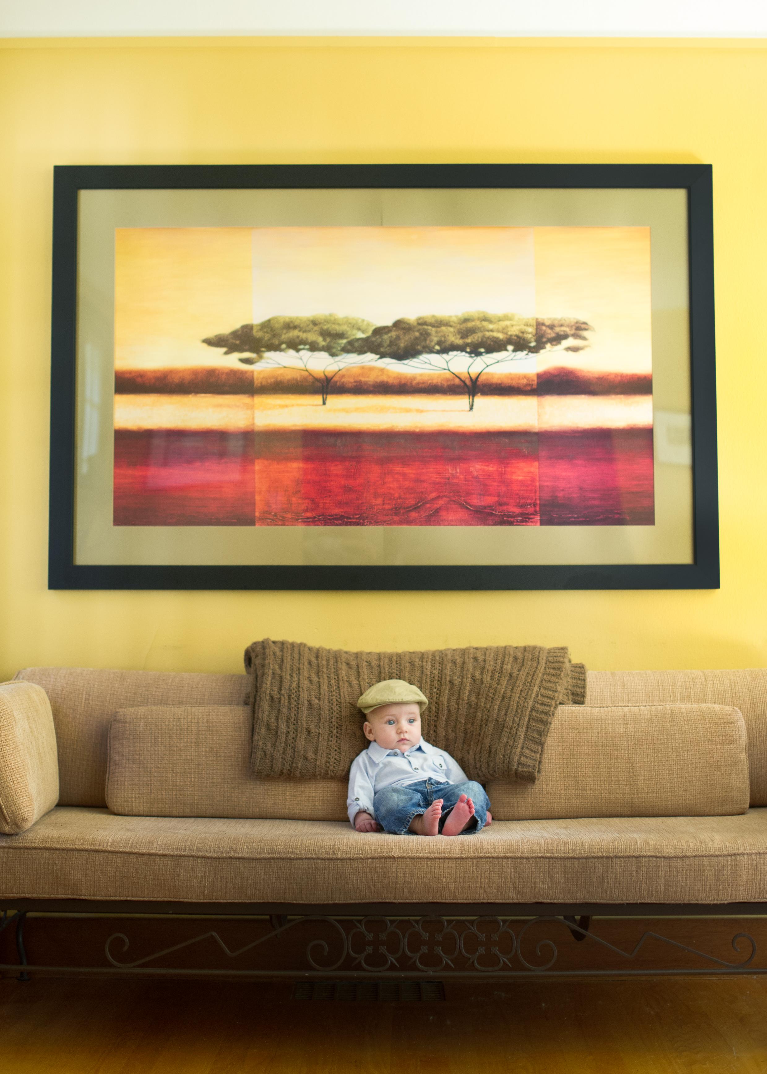 seattle-children-photographer-13.jpg