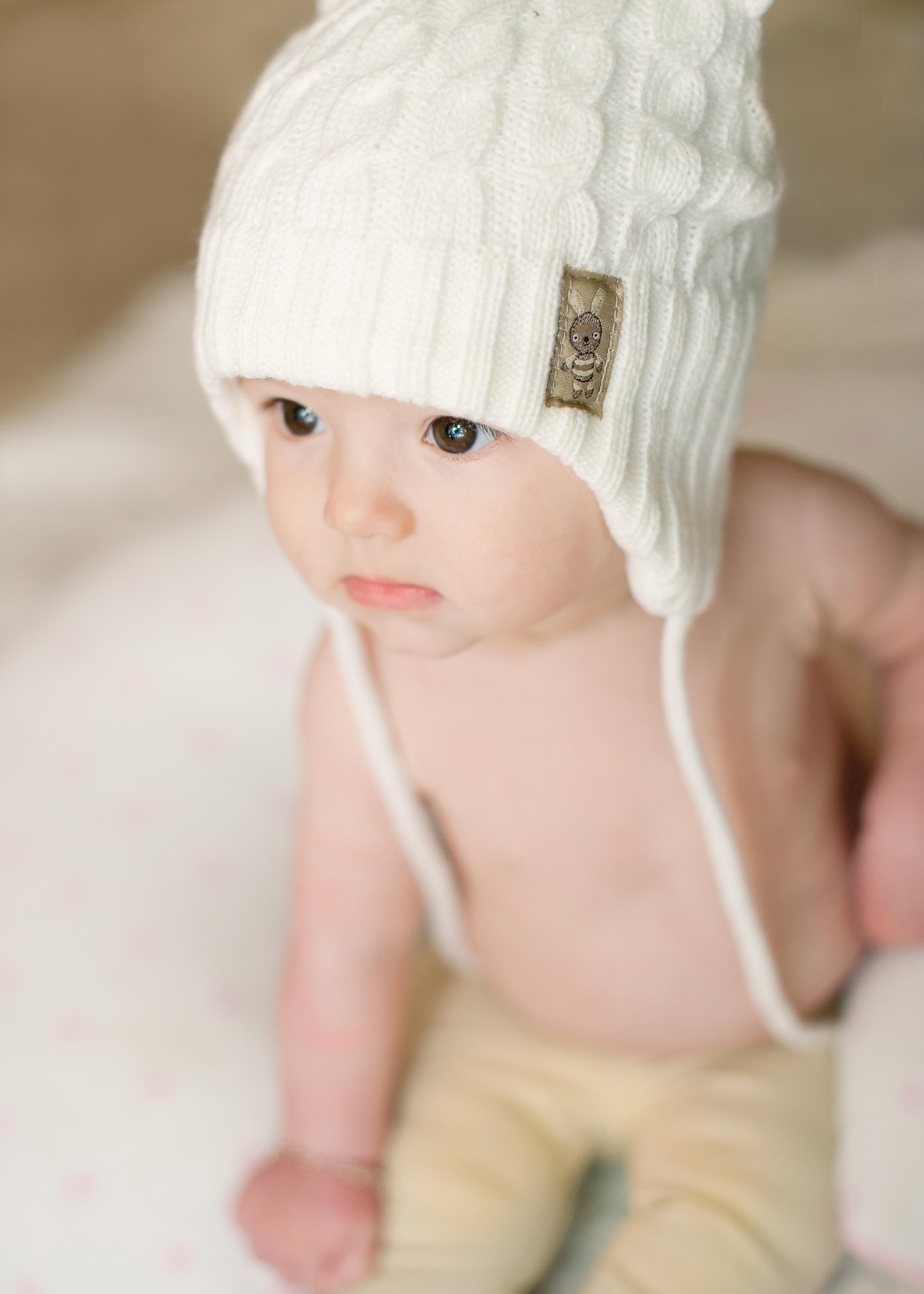 seattle-children-photographer-10.jpg