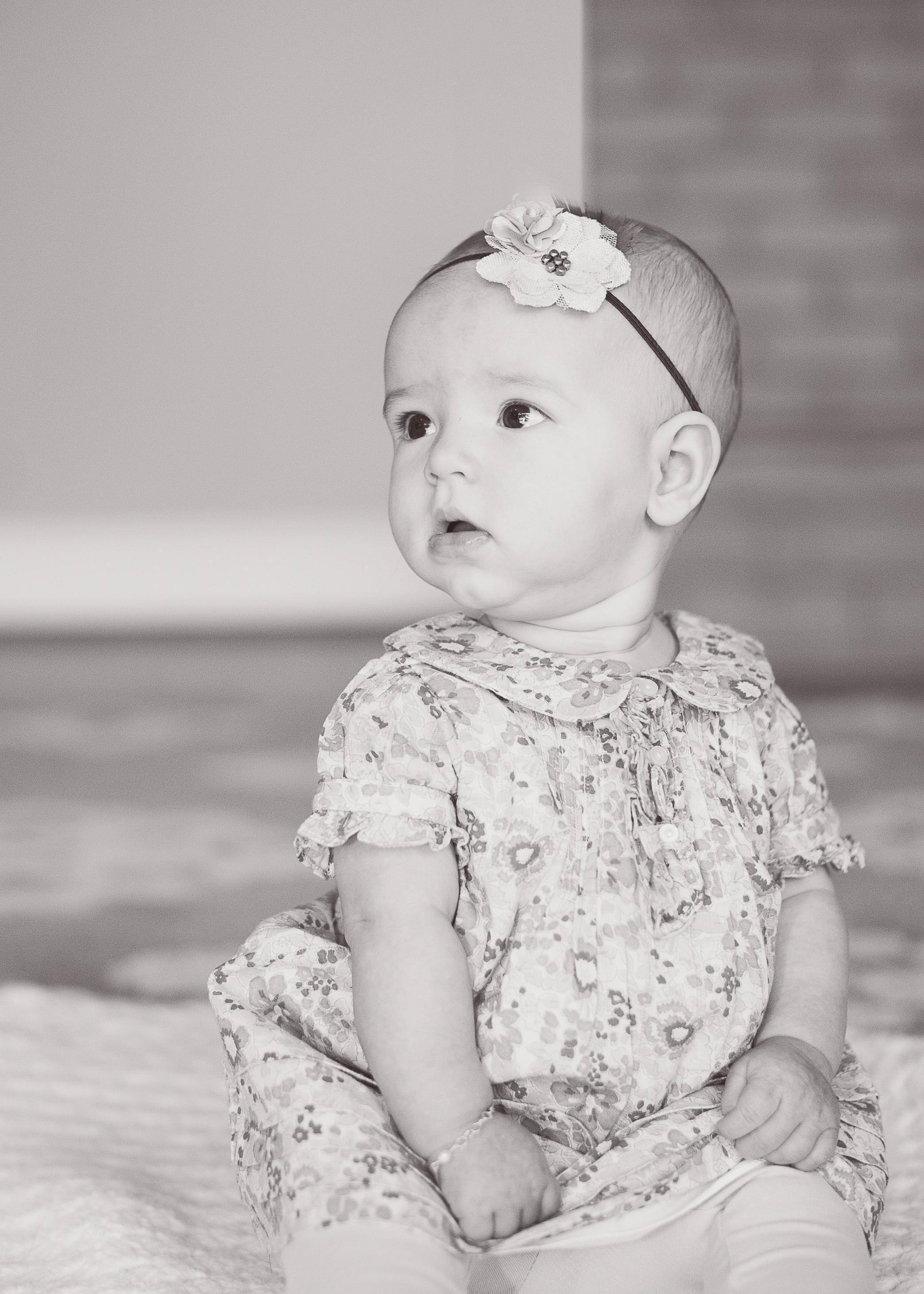 seattle-children-photographer-8.jpg
