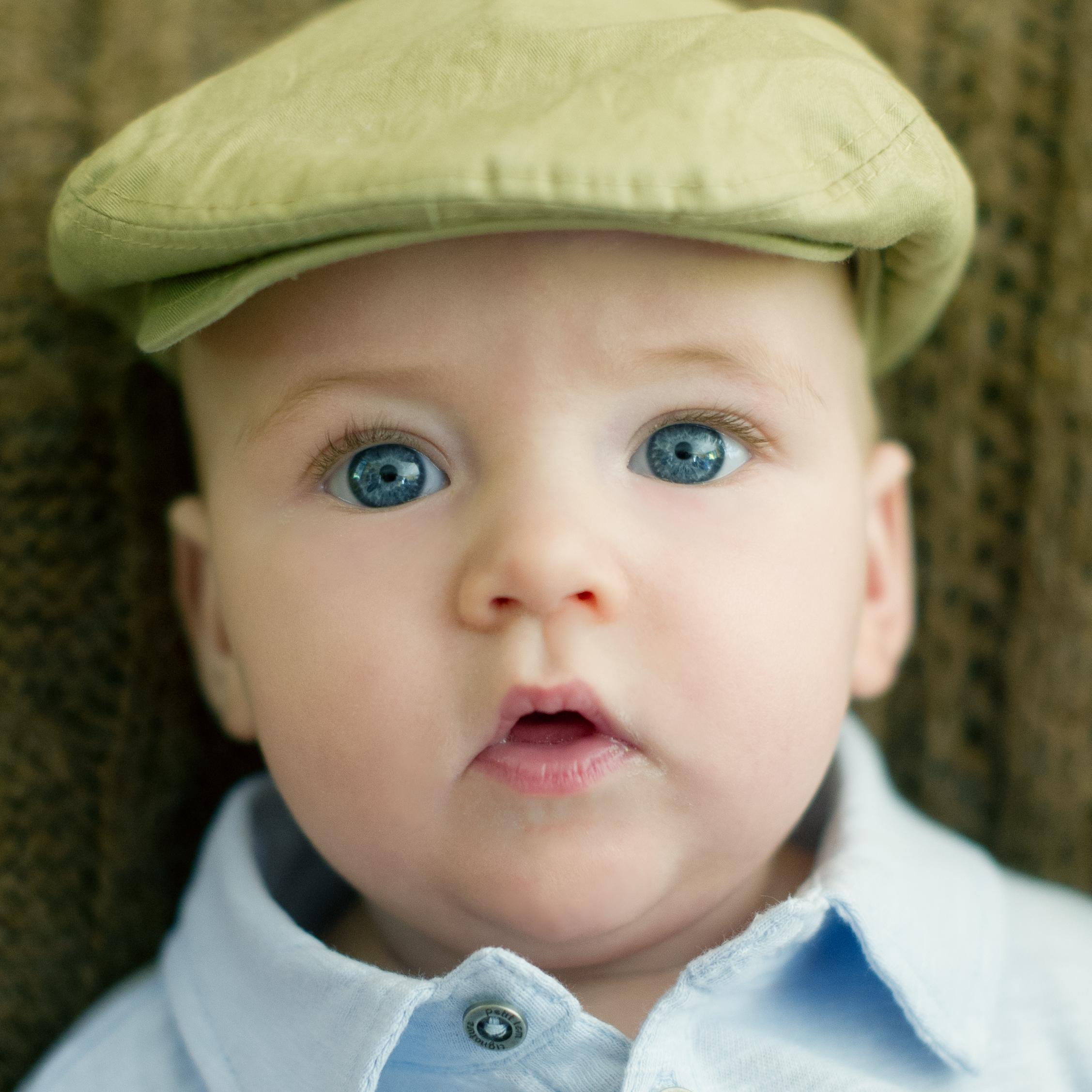 seattle-children-photographer-5.jpg
