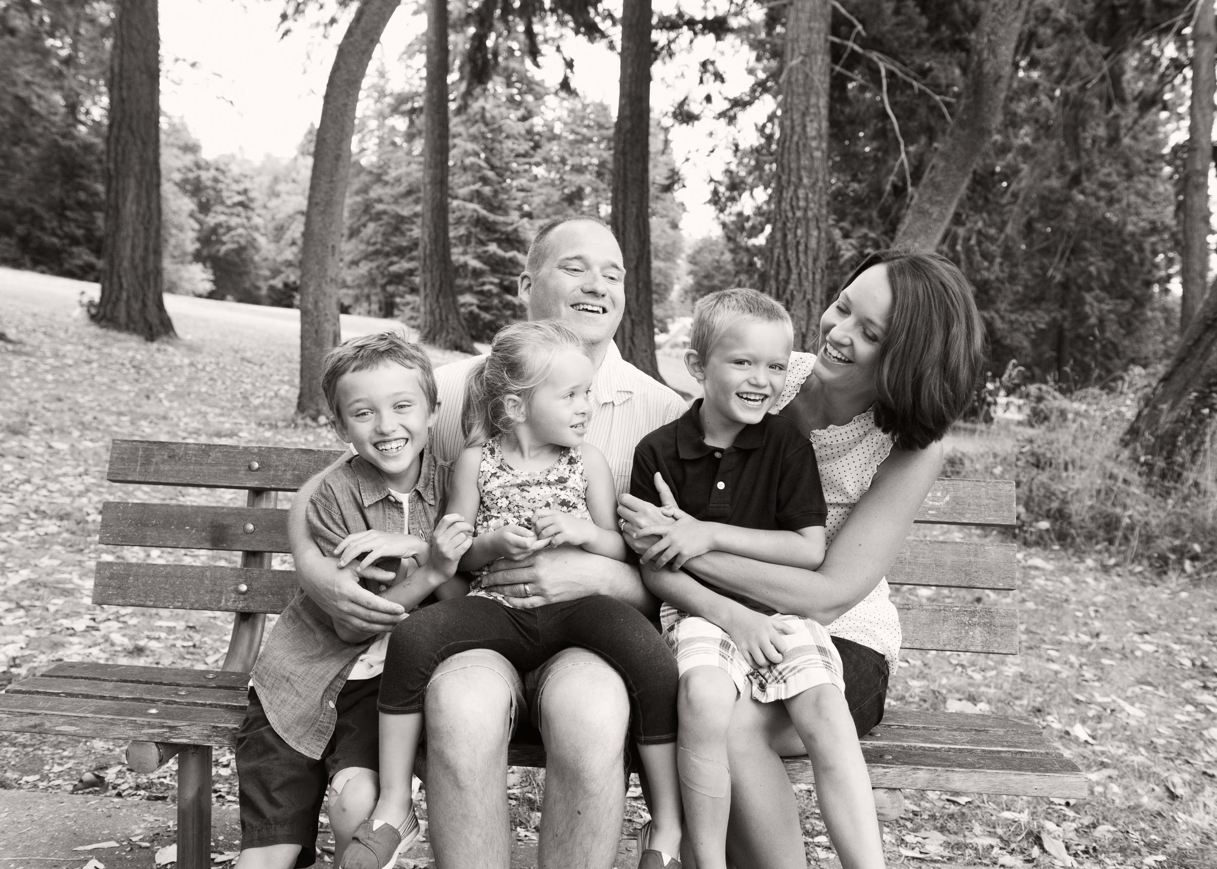 seattle-family-portrait-photographer-23.jpg