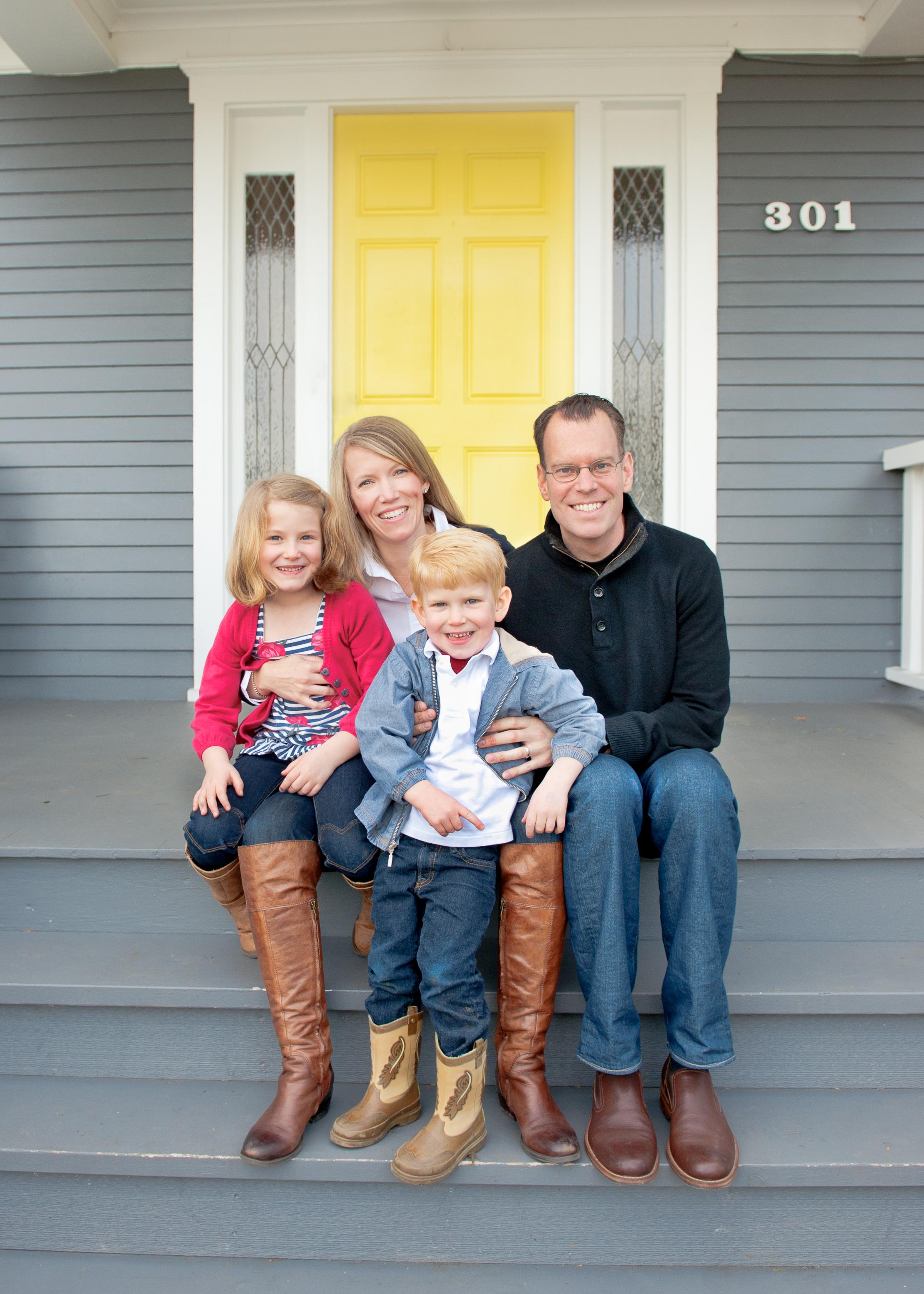 seattle-family-portrait-photographer-18.jpg