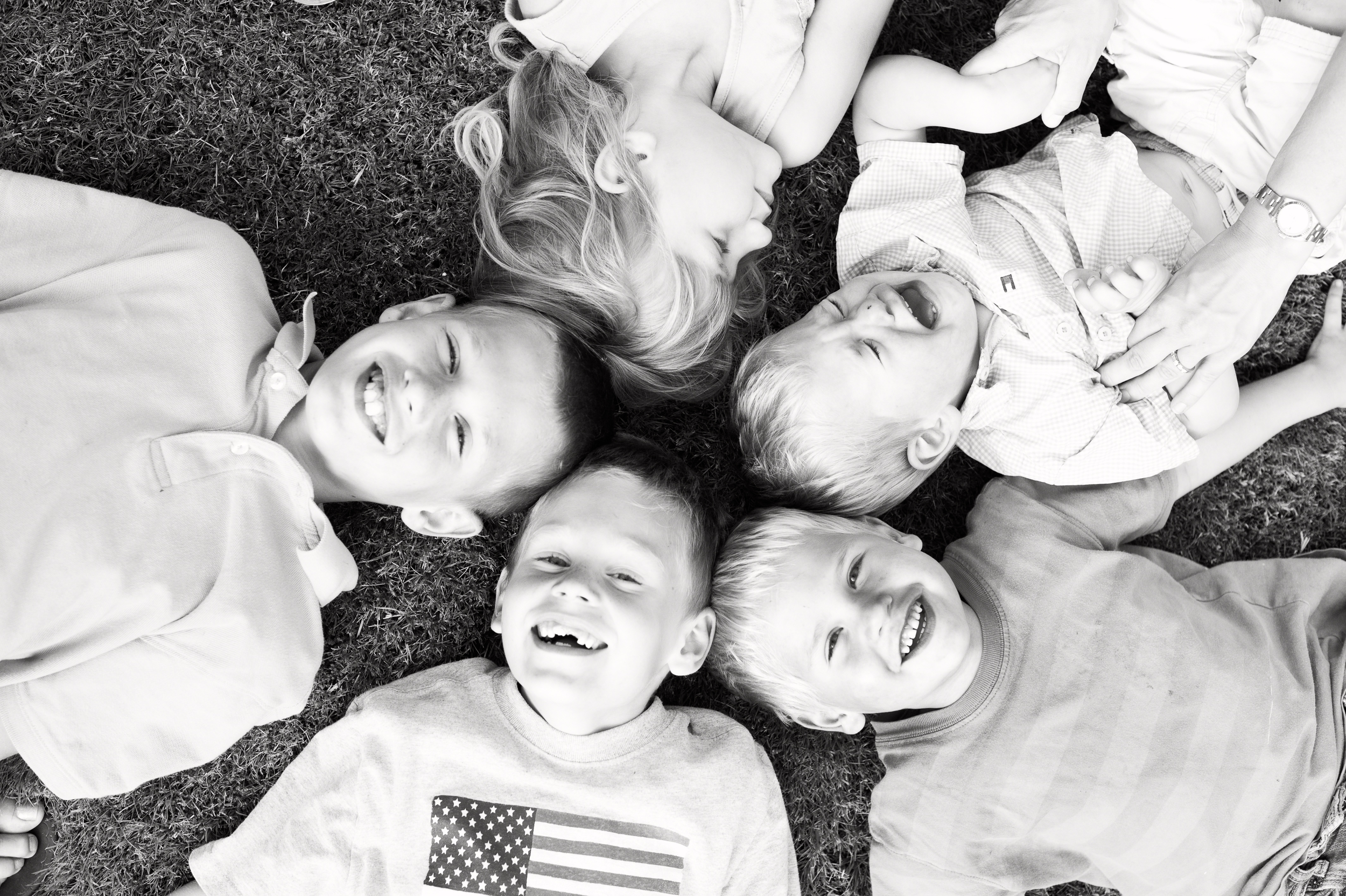 seattle-family-portrait-photographer-17.jpg