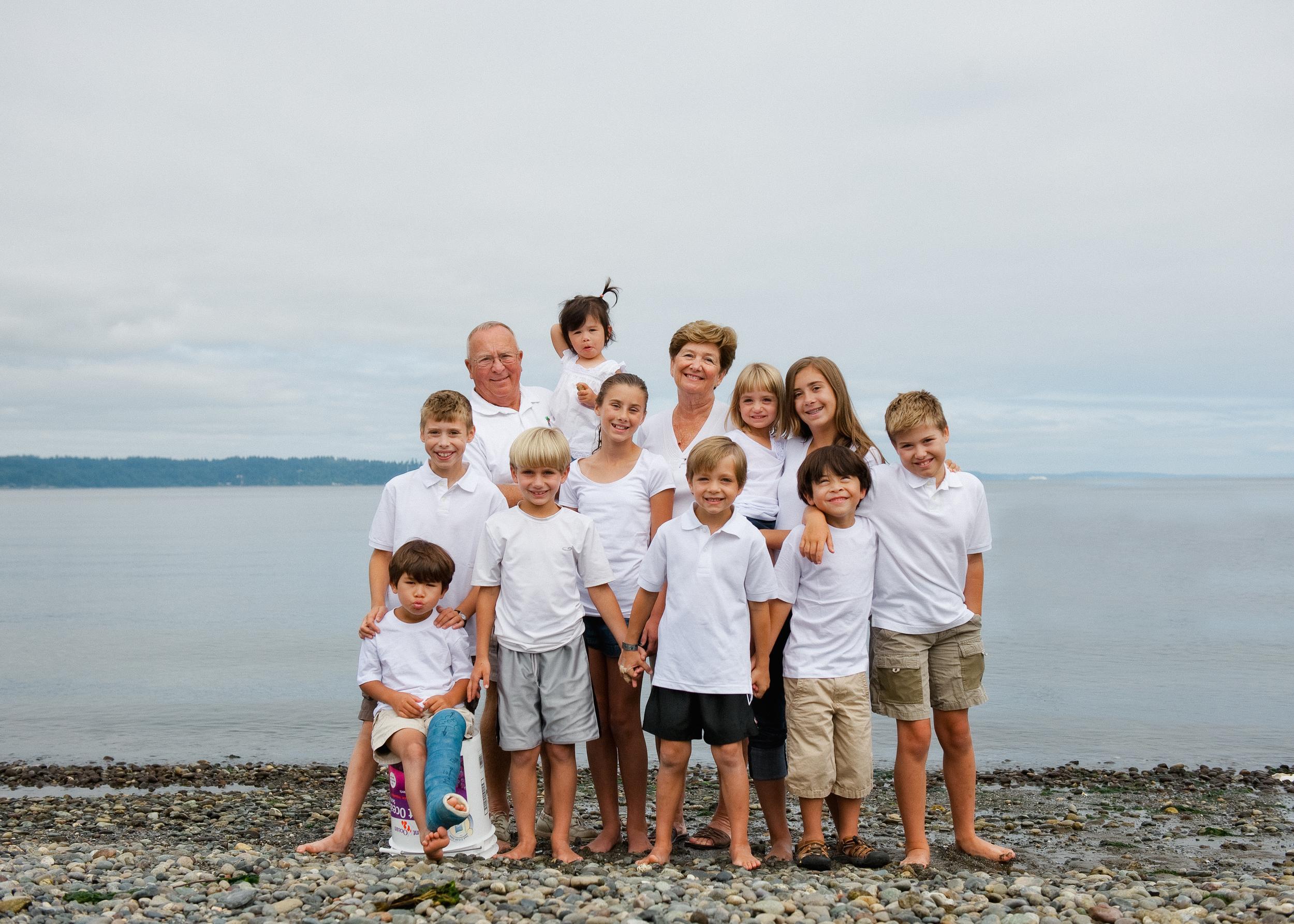 seattle-family-portrait-photographer-14.jpg