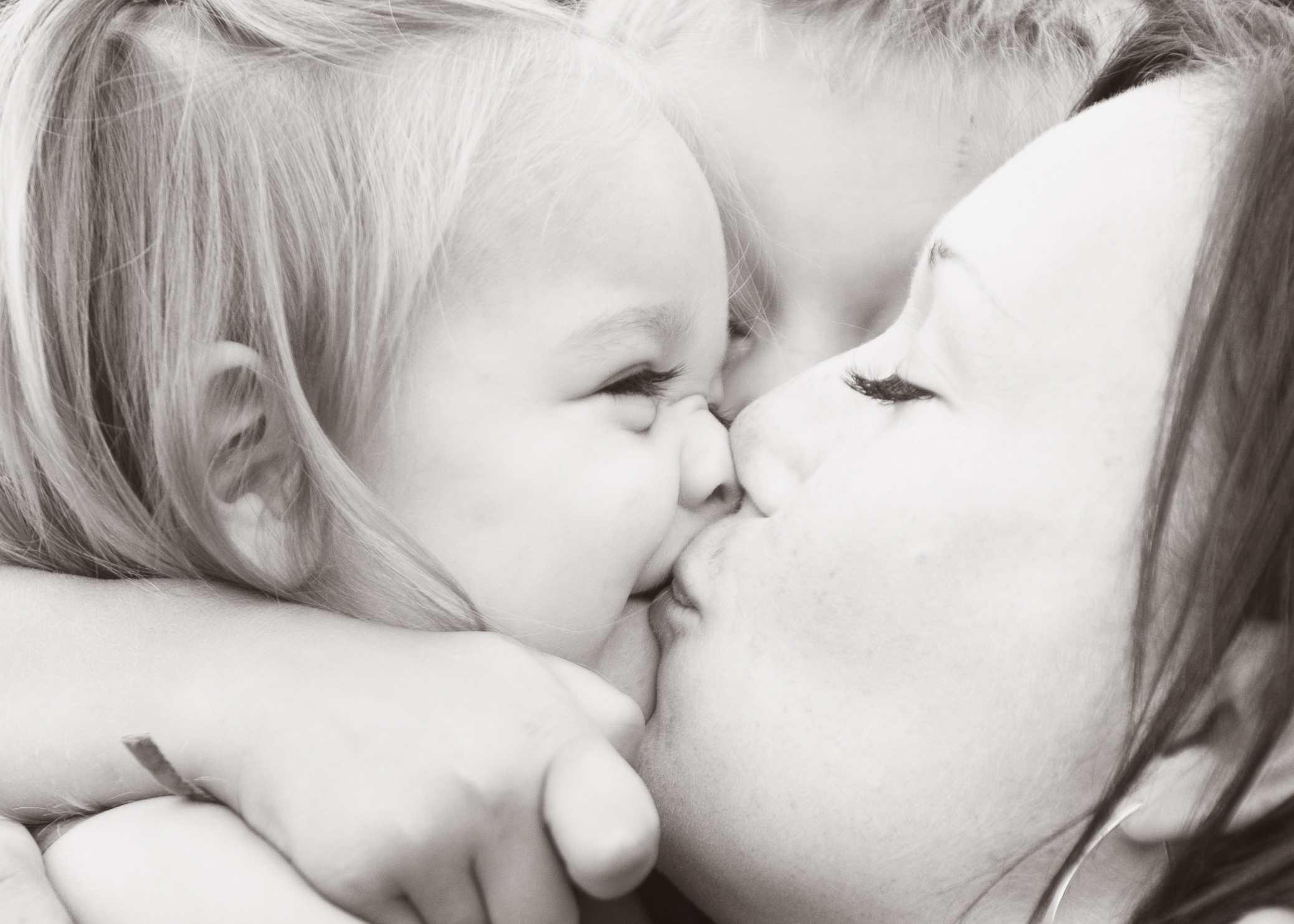 seattle-family-portrait-photographer-13.jpg
