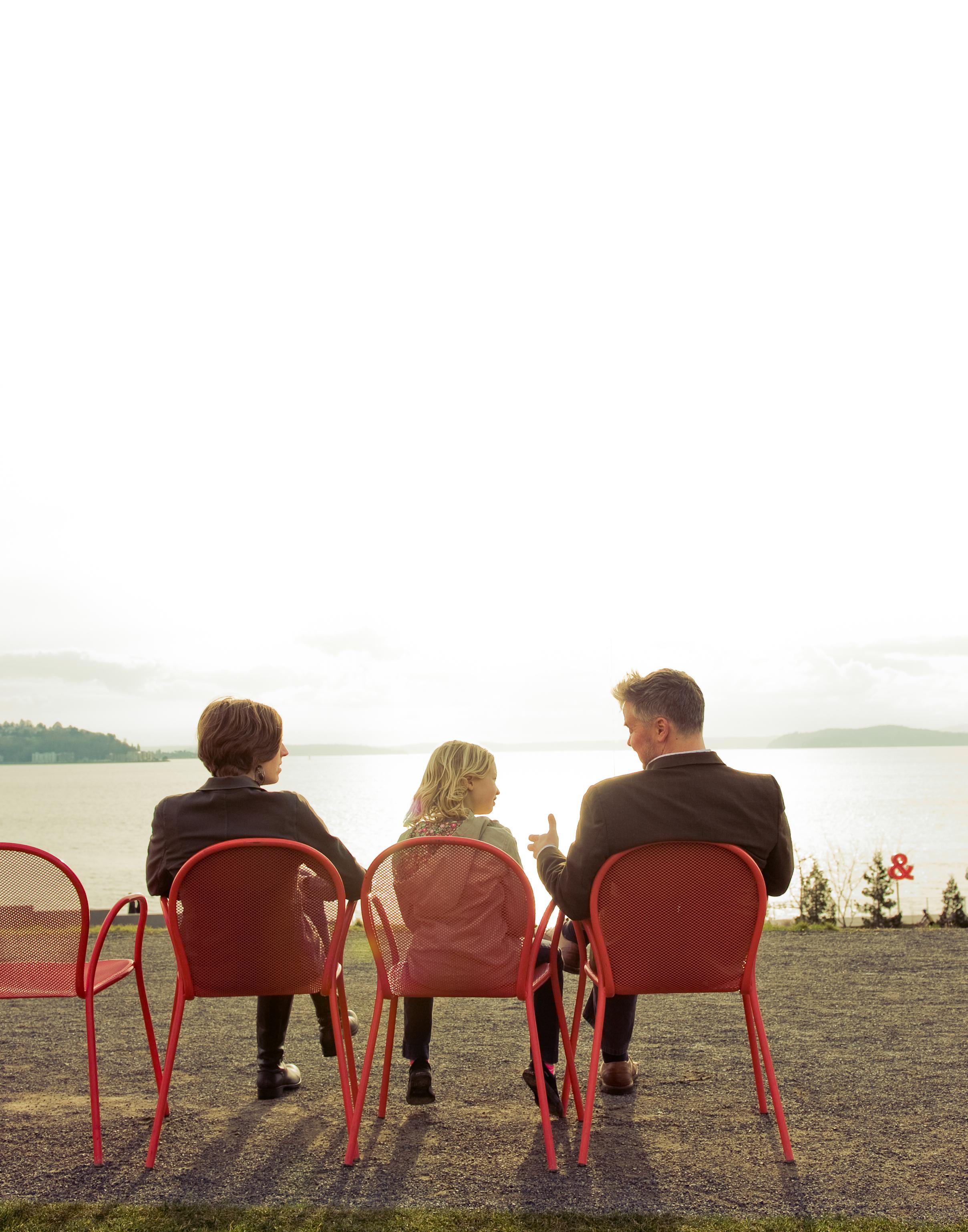 seattle-family-portrait-photographer-12.jpg