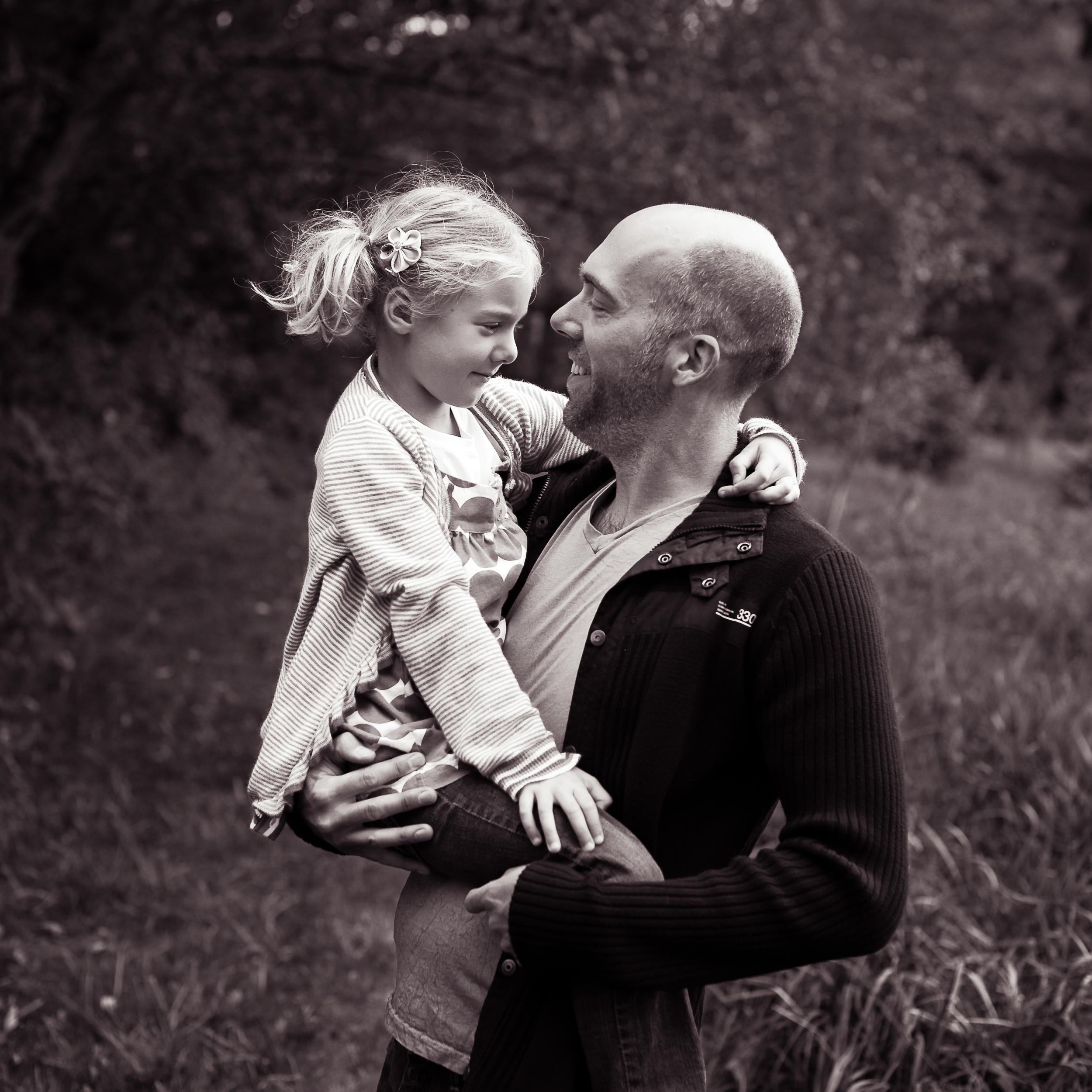 seattle-family-portrait-photographer-6.jpg