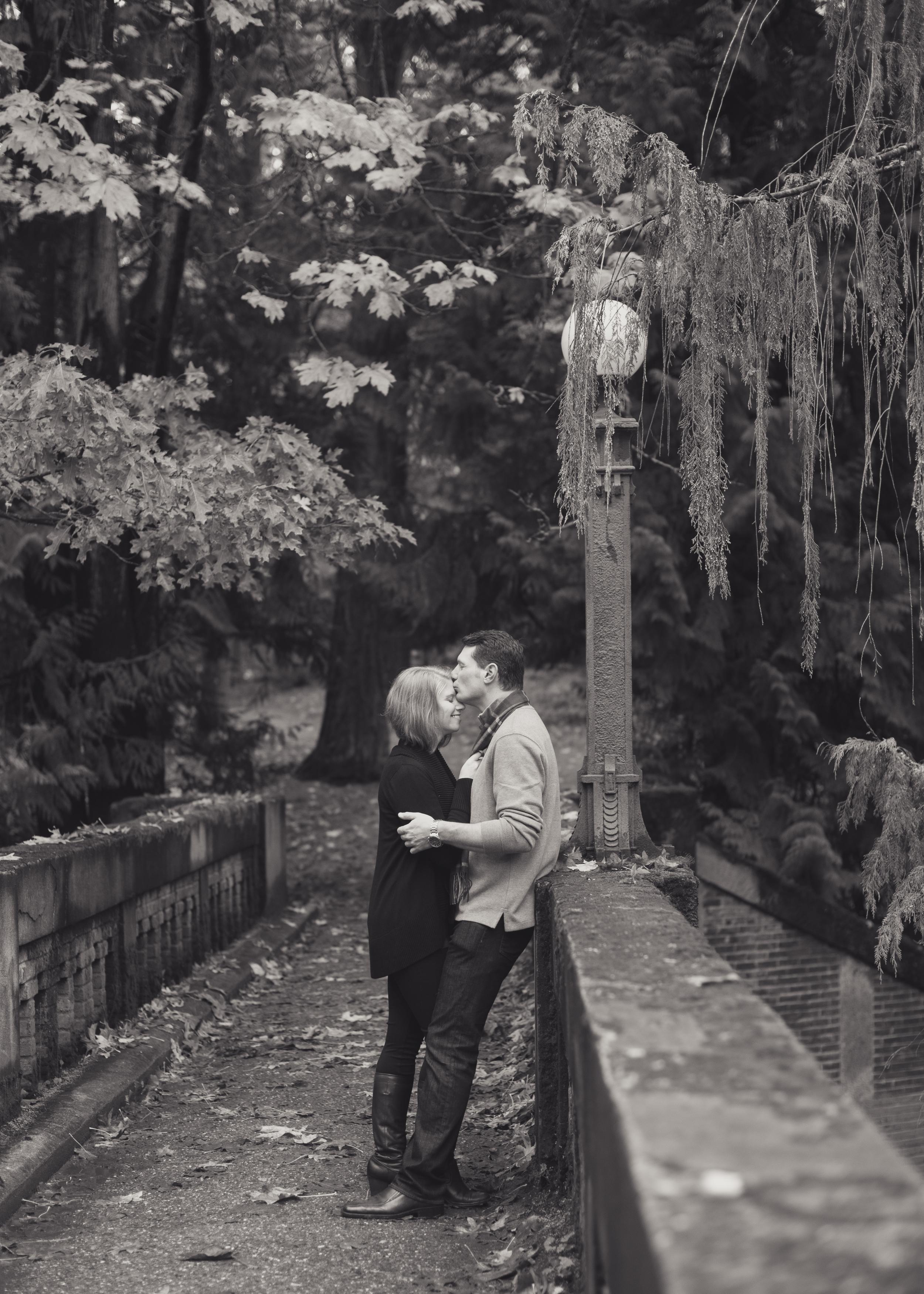 seattle-wedding-photographer-16.jpg