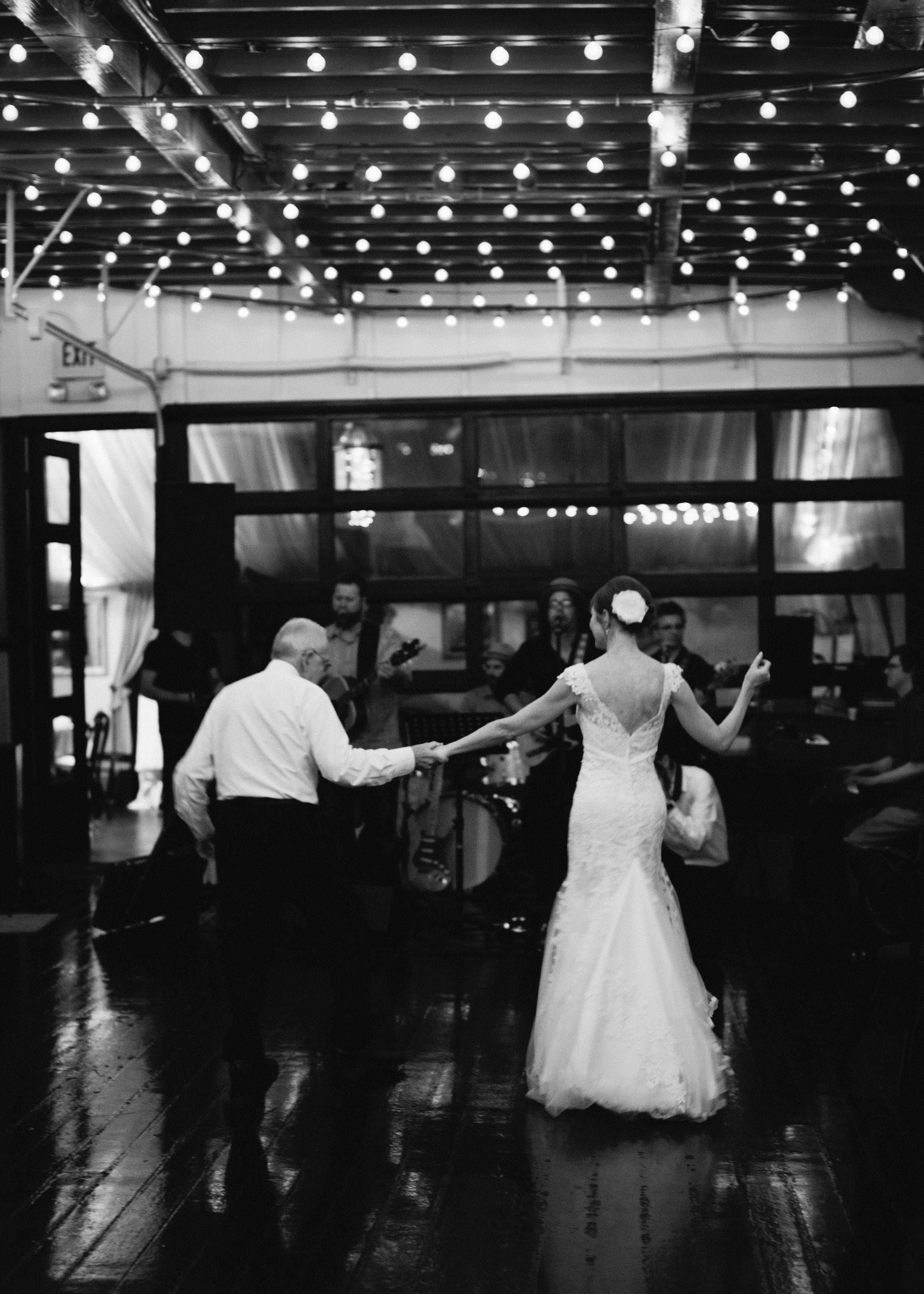 seattle-wedding-photographer-15.jpg