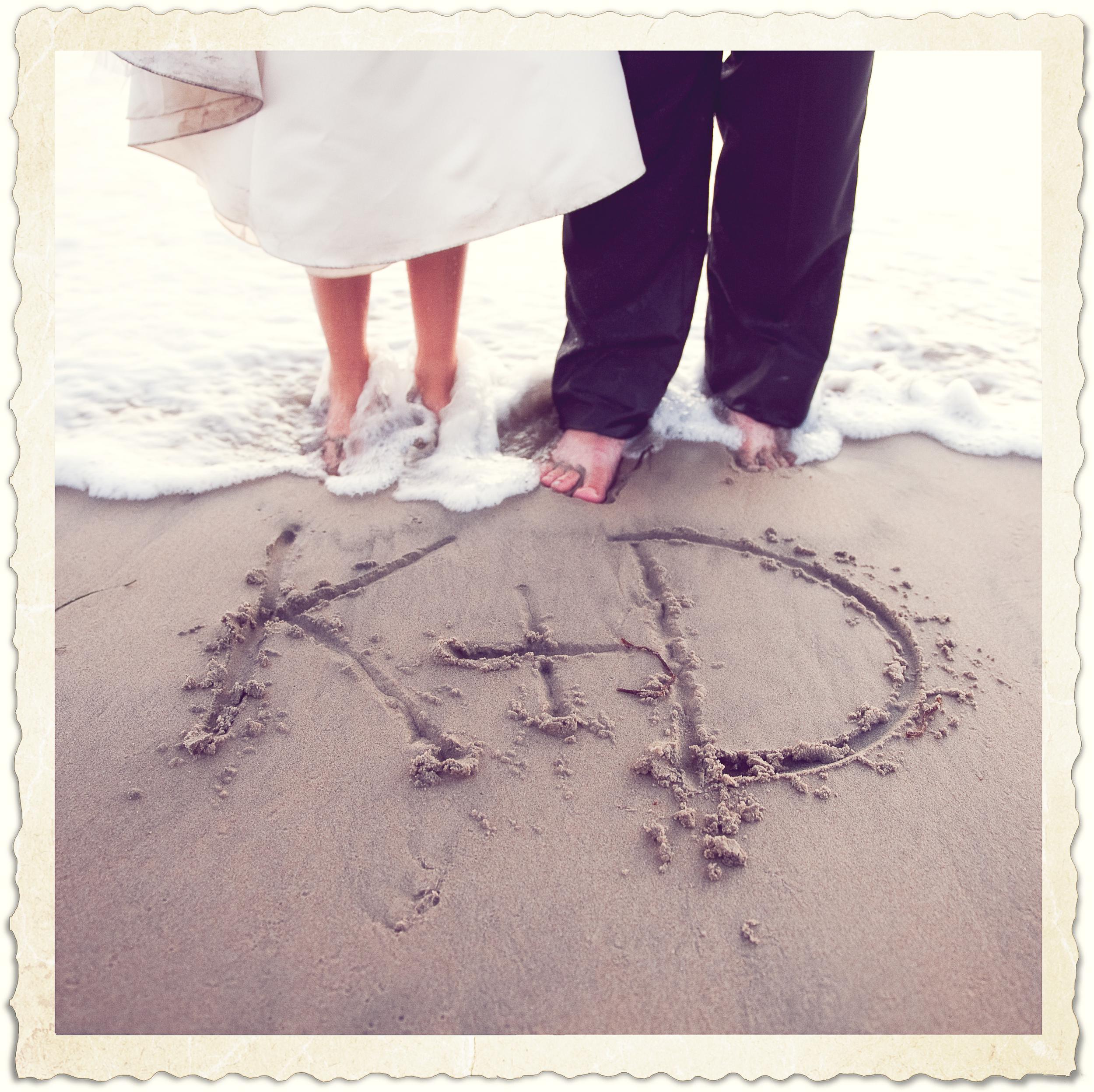 seattle-wedding-photographer-13.jpg