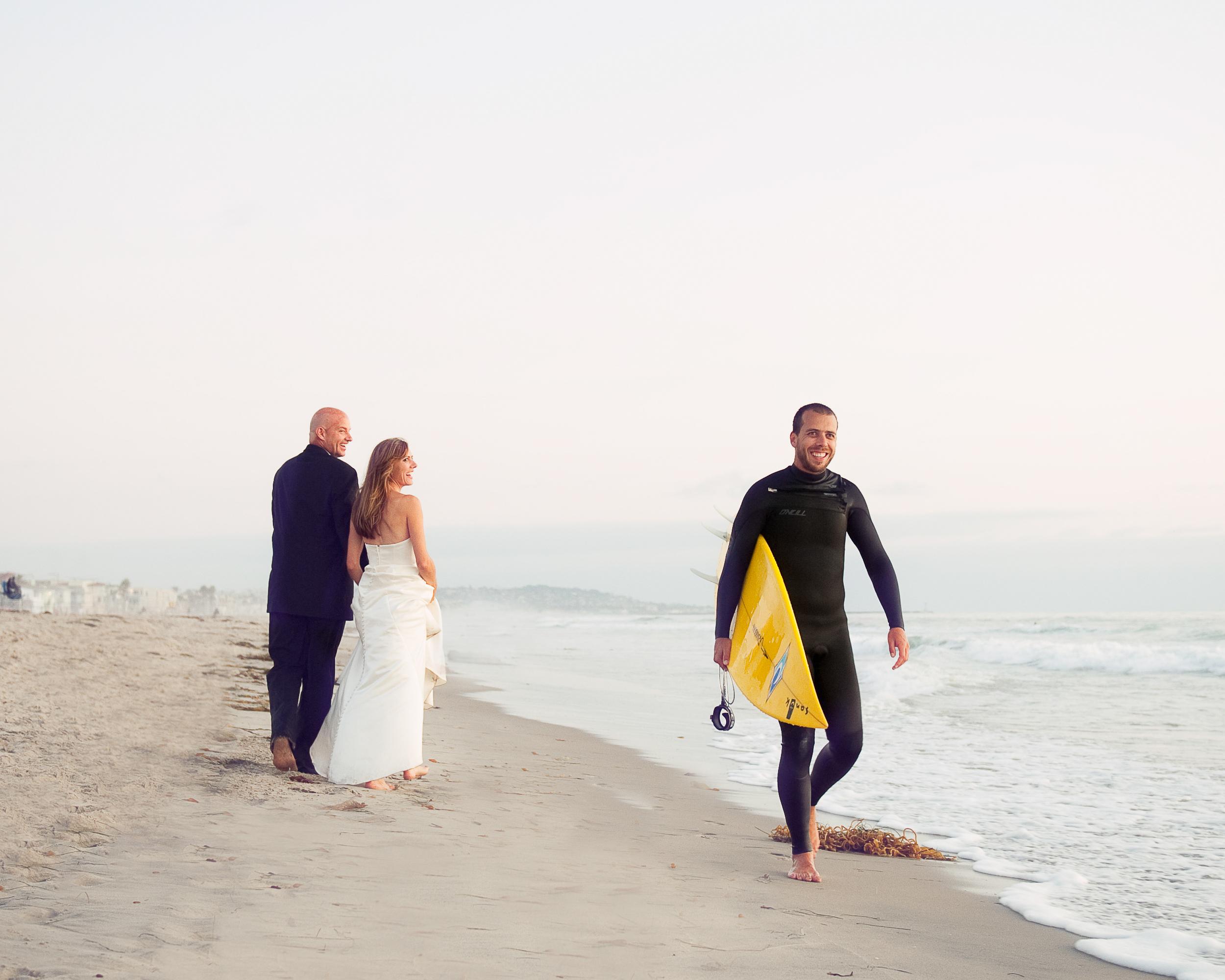 seattle-wedding-photographer-14.jpg