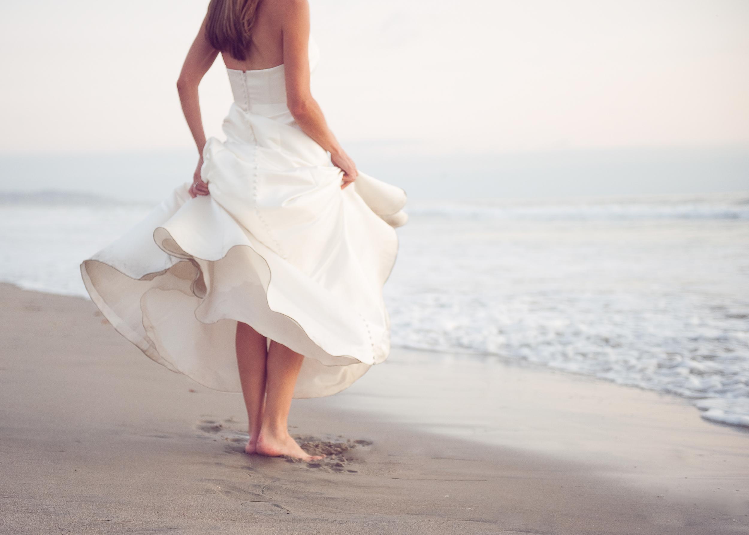 seattle-wedding-photographer-12.jpg