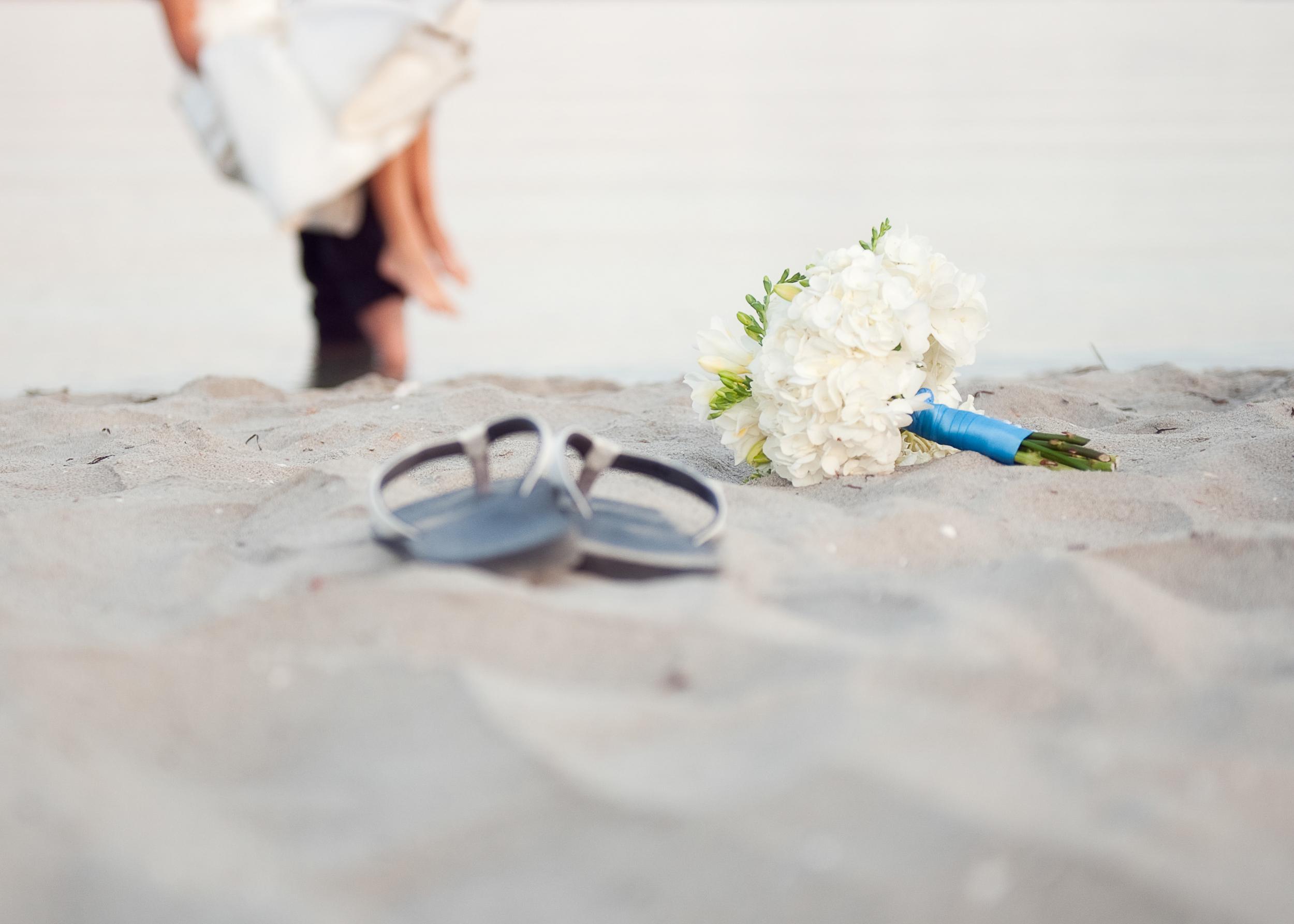 seattle-wedding-photographer-10.jpg
