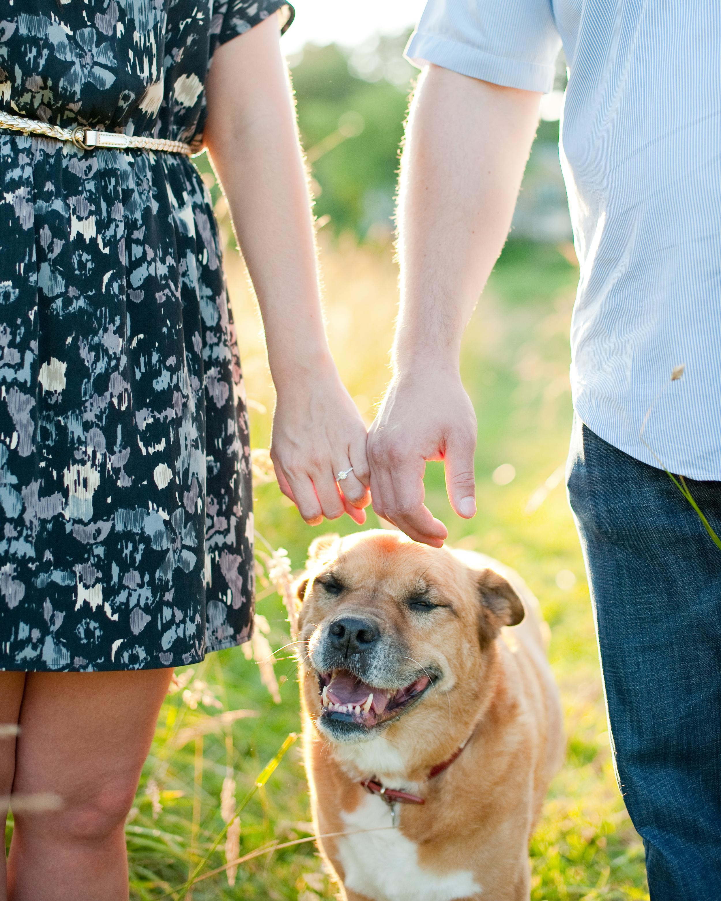 seattle-wedding-photographer-7.jpg