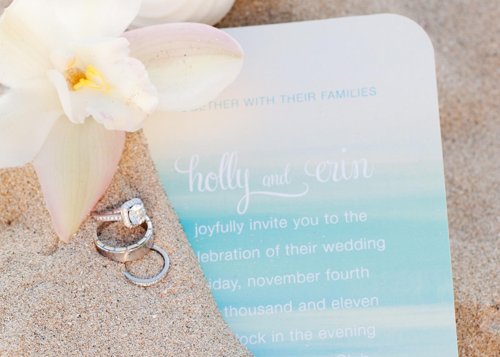 seattle-wedding-photographer-15-2.jpg